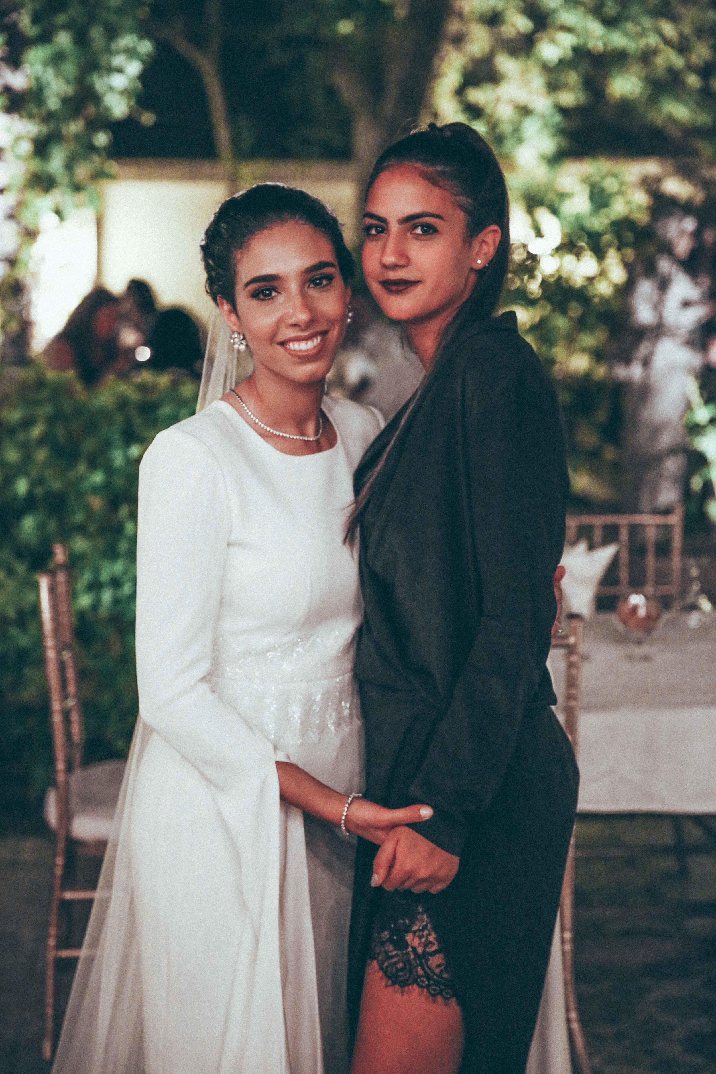 wedding-3312.jpg