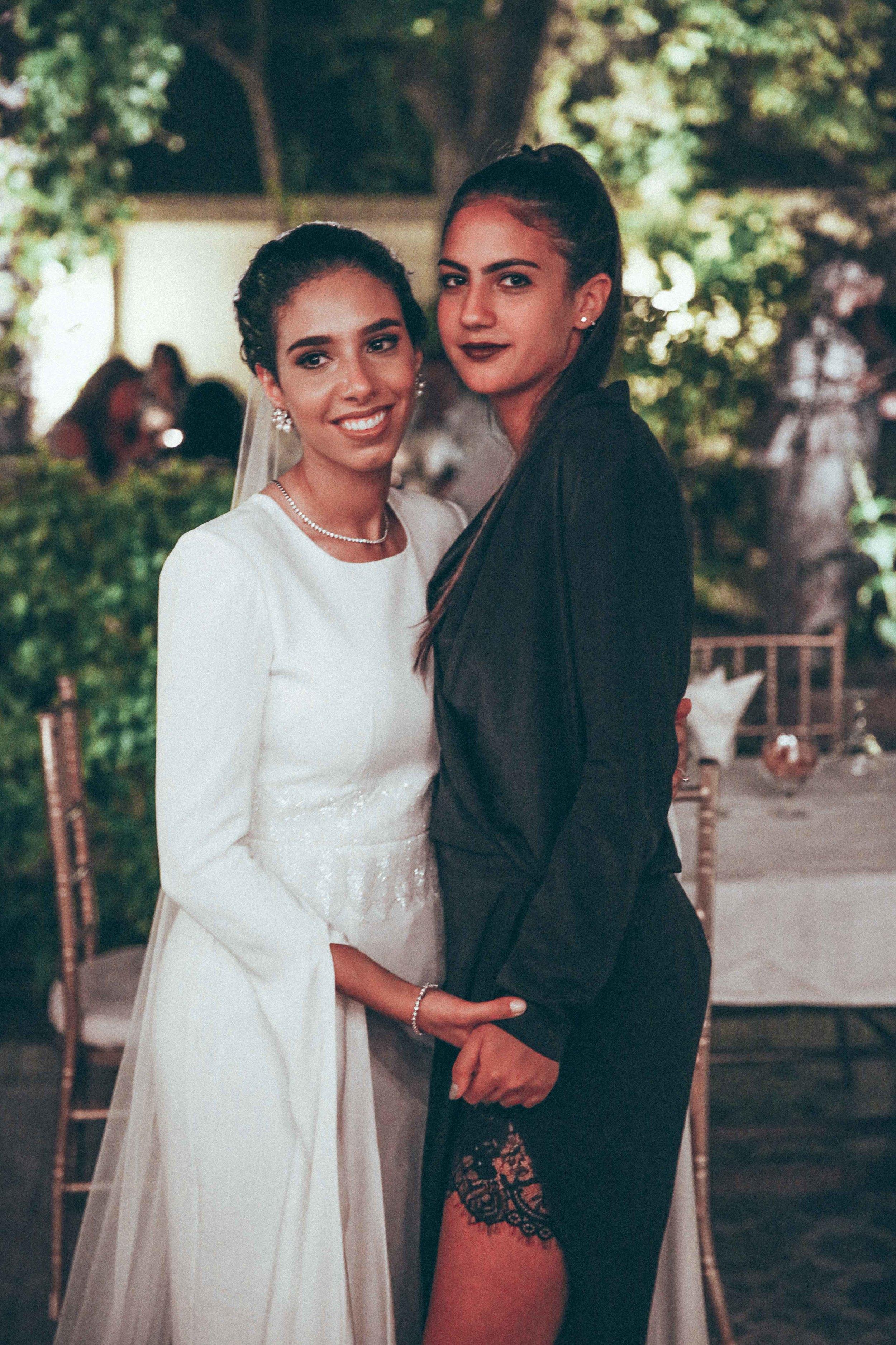 wedding-3313.jpg