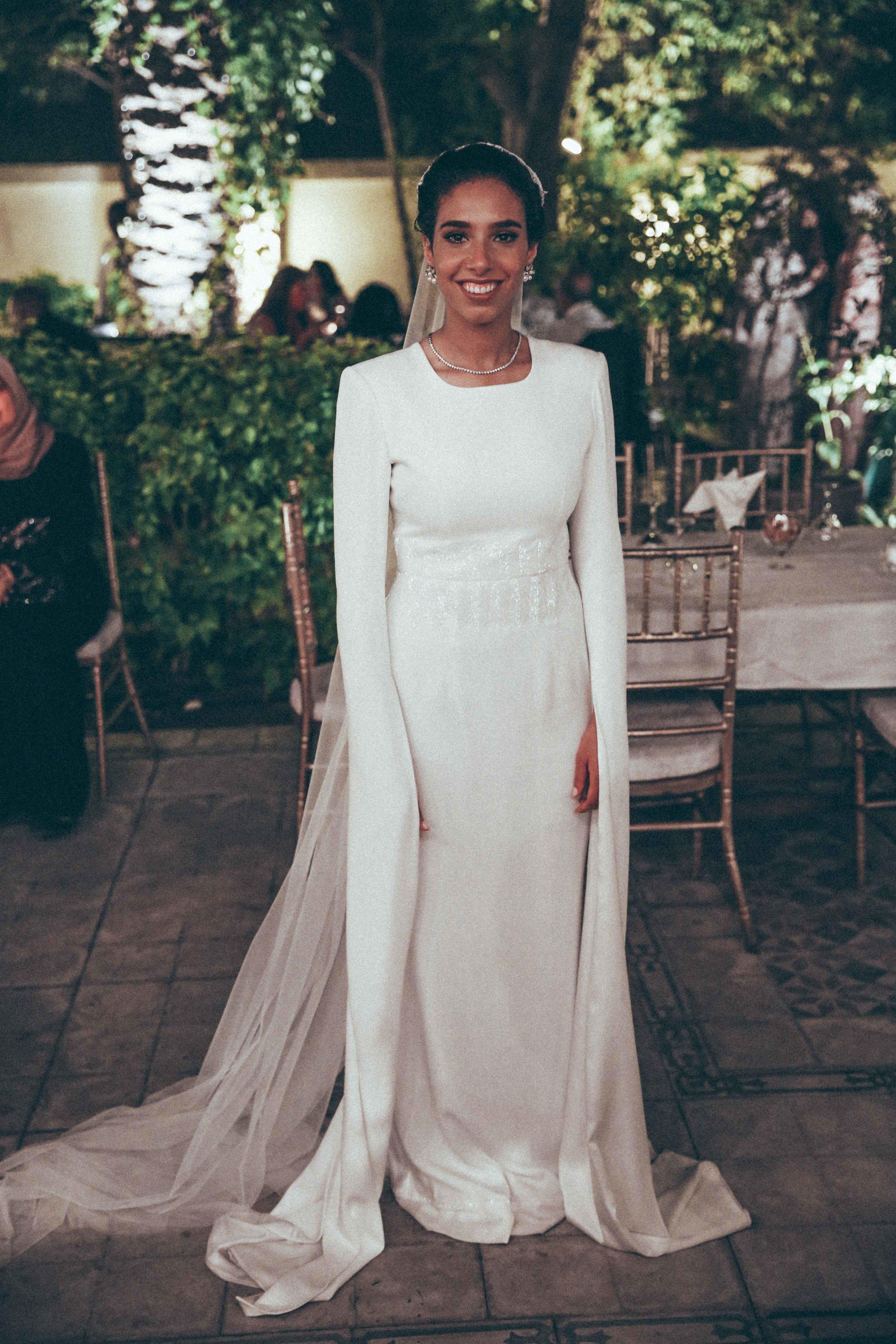 wedding-3316-2.jpg