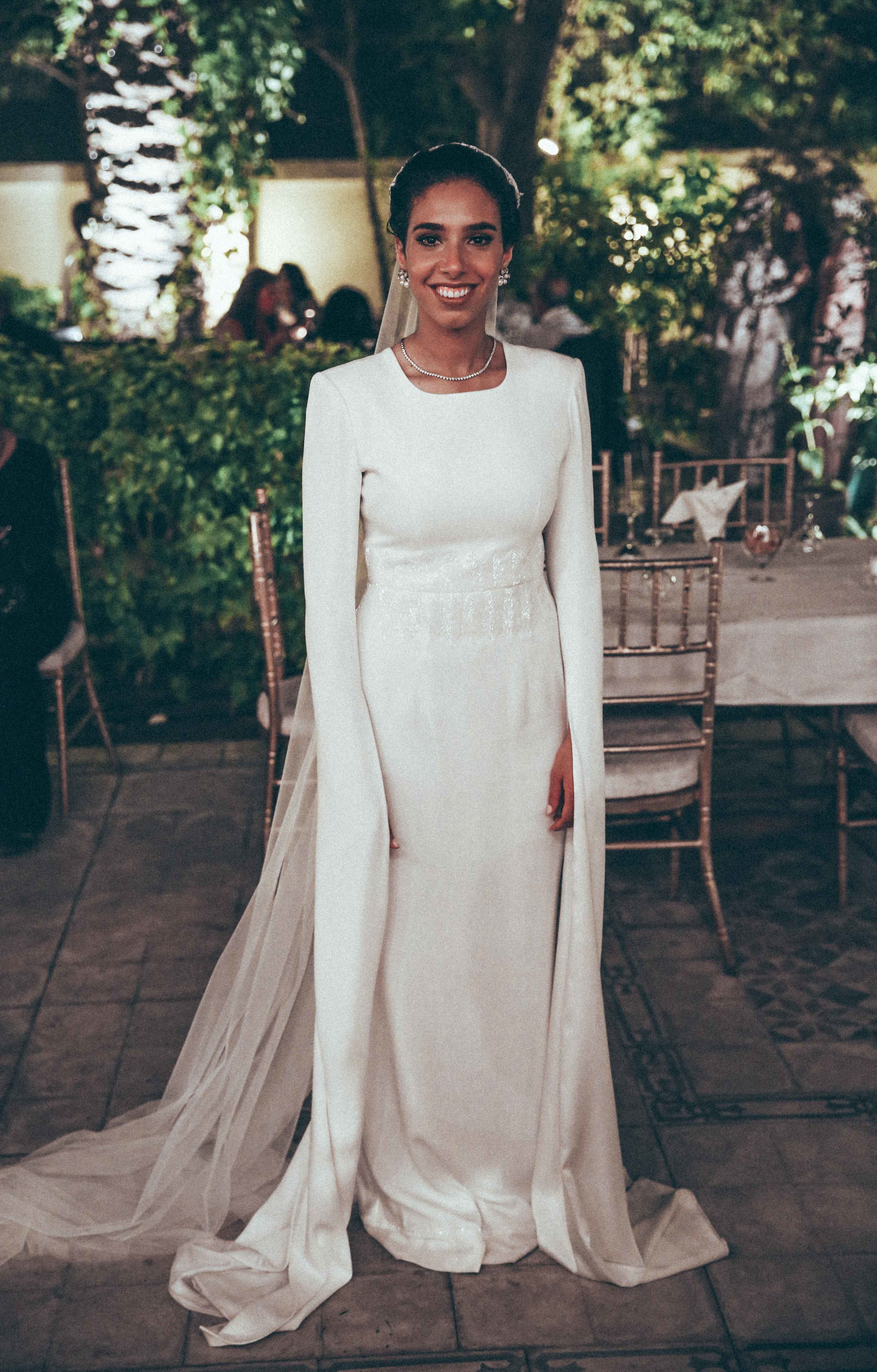 wedding-3316.jpg