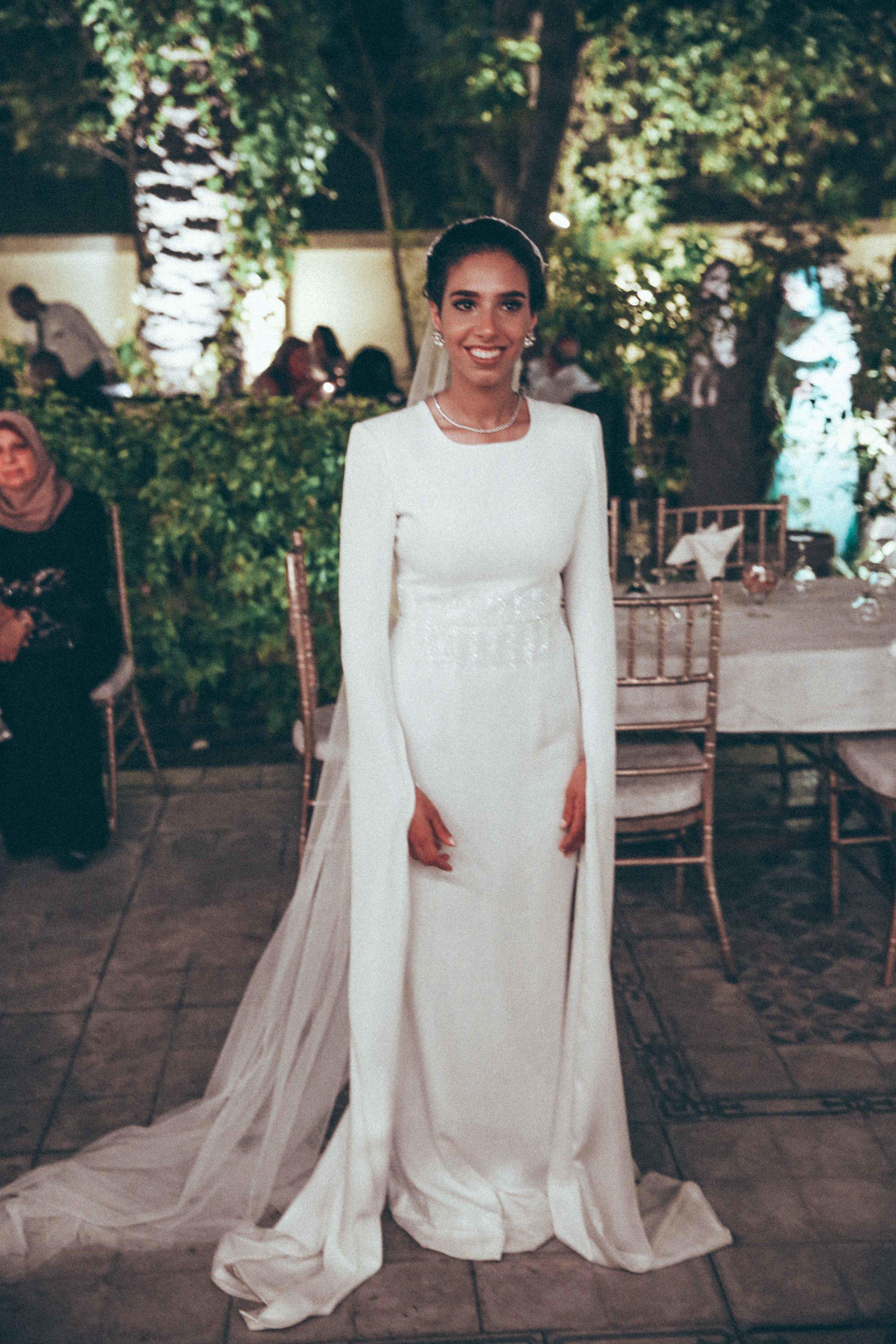 wedding-3317.jpg