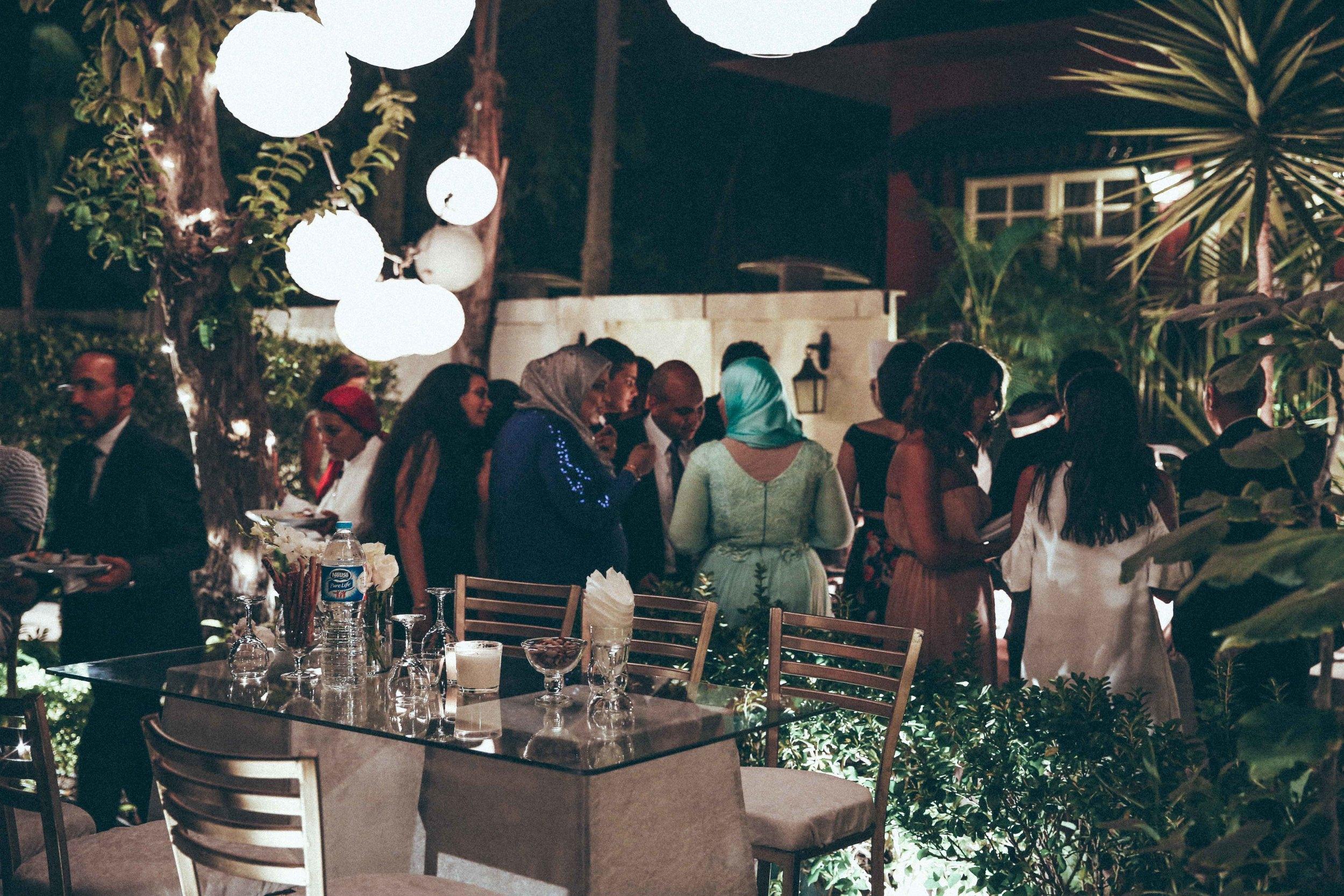 wedding-3340.jpg