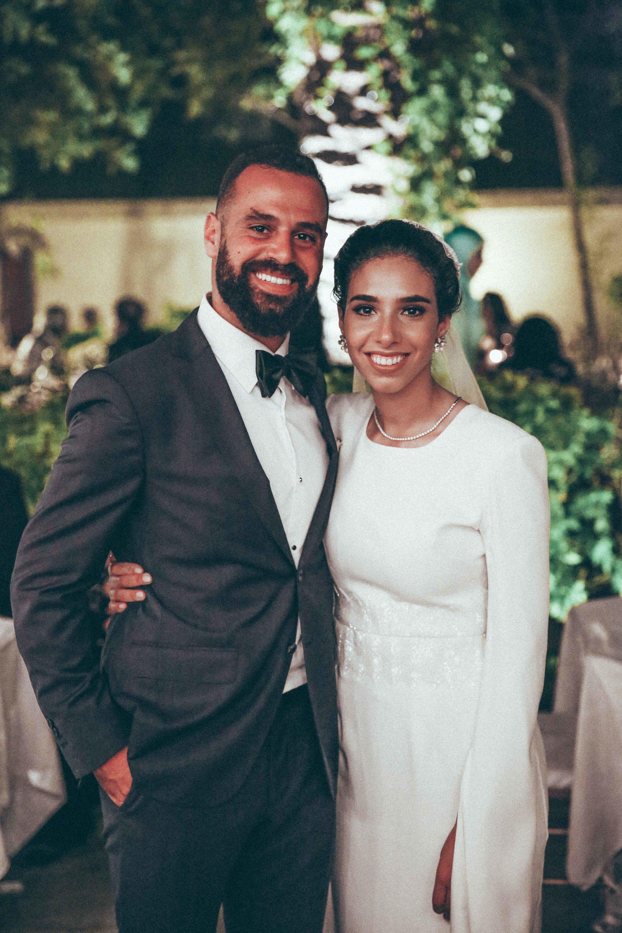 wedding-3305.jpg