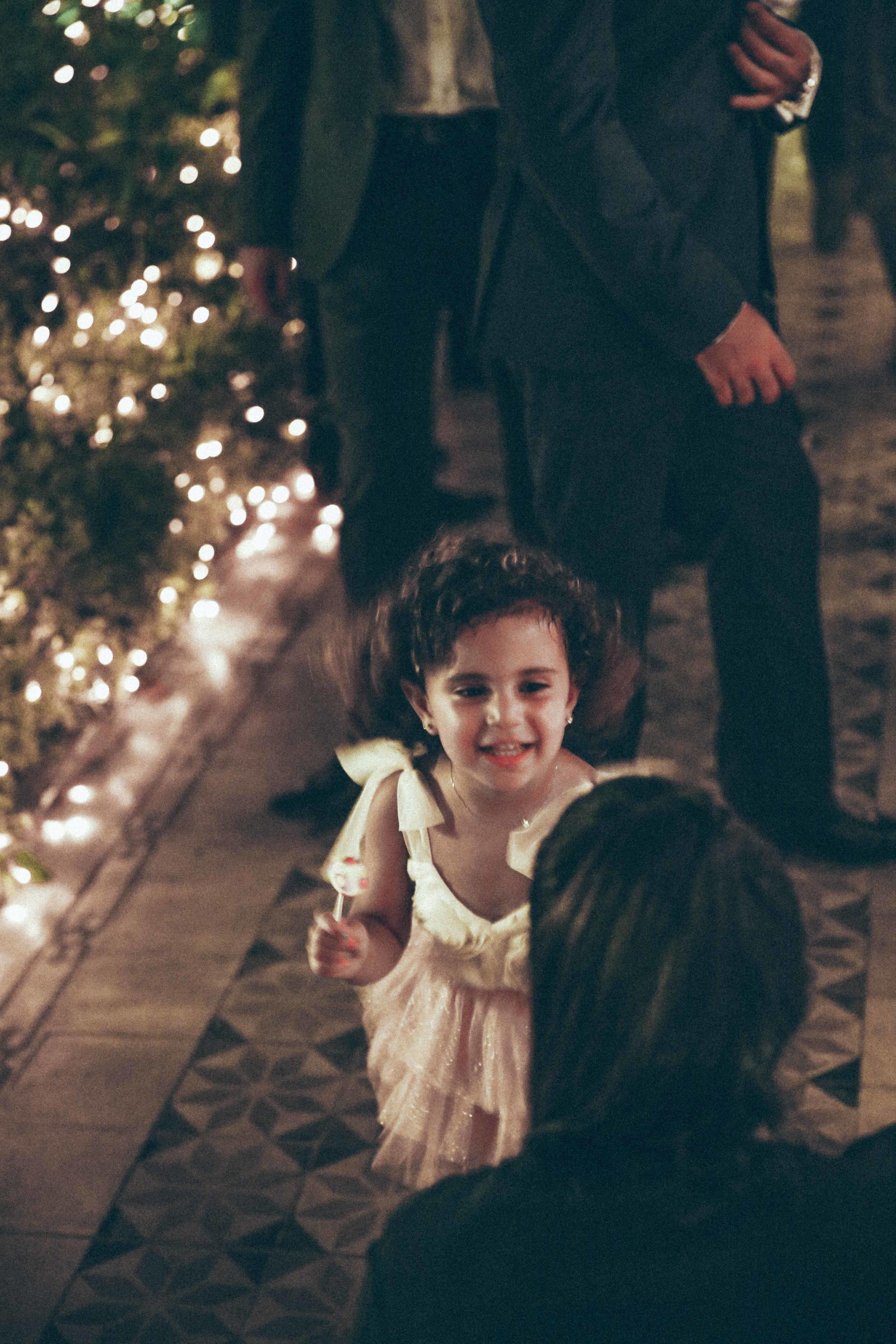 wedding-3341.jpg