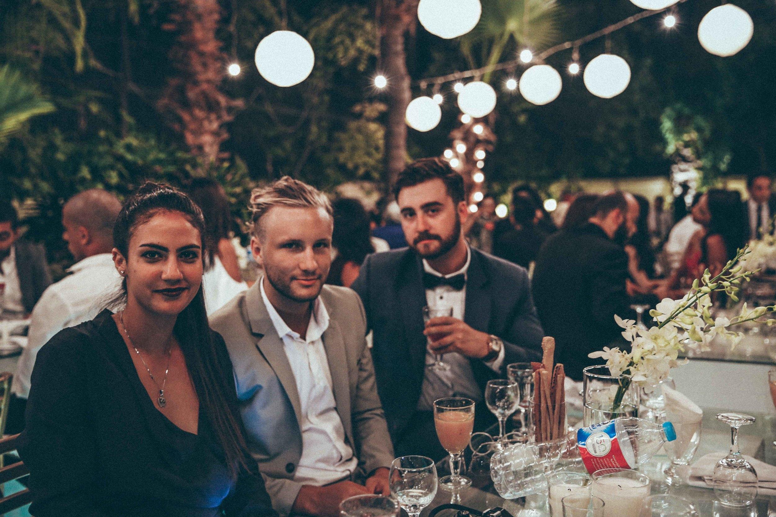 wedding-3387.jpg