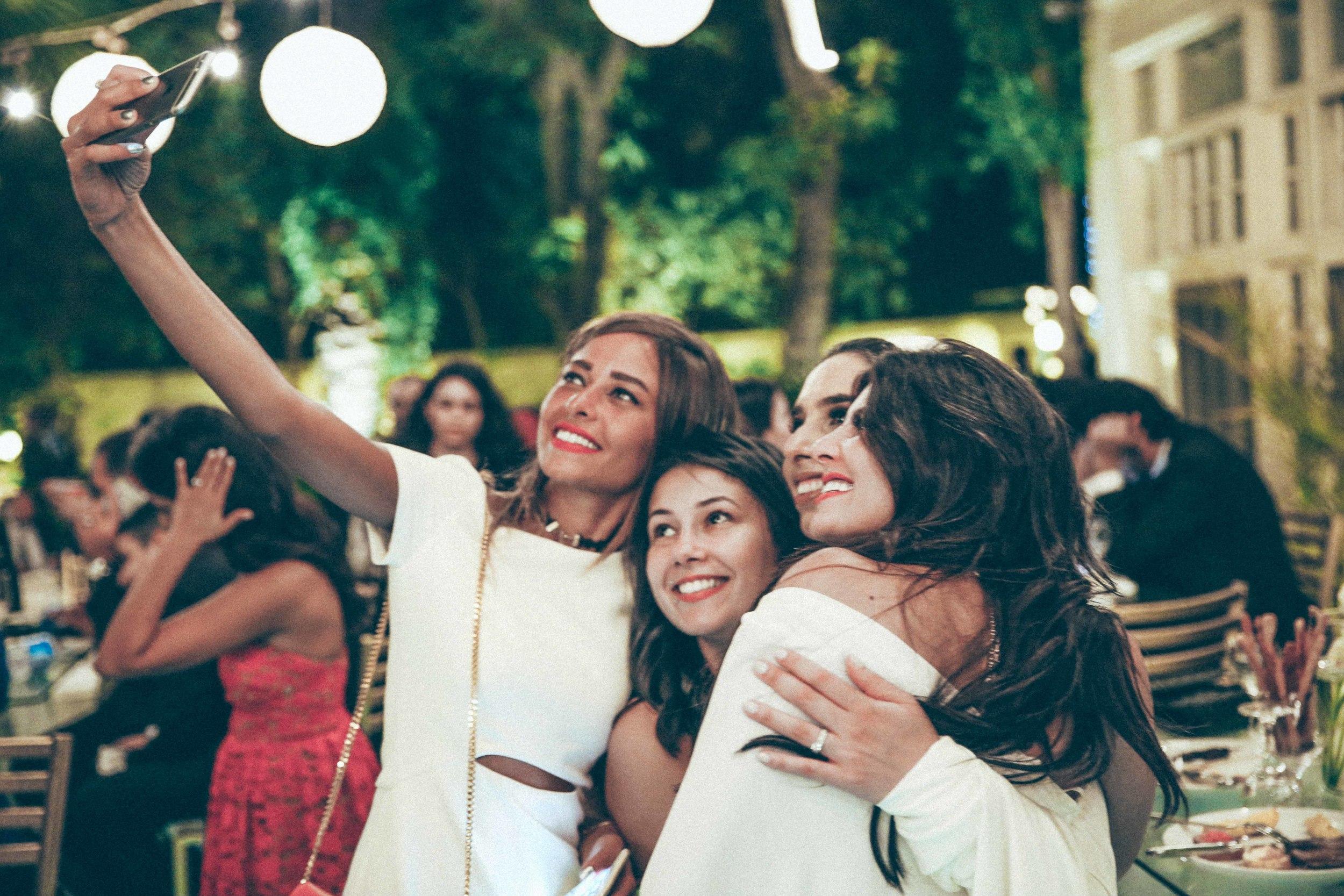 wedding-3417.jpg