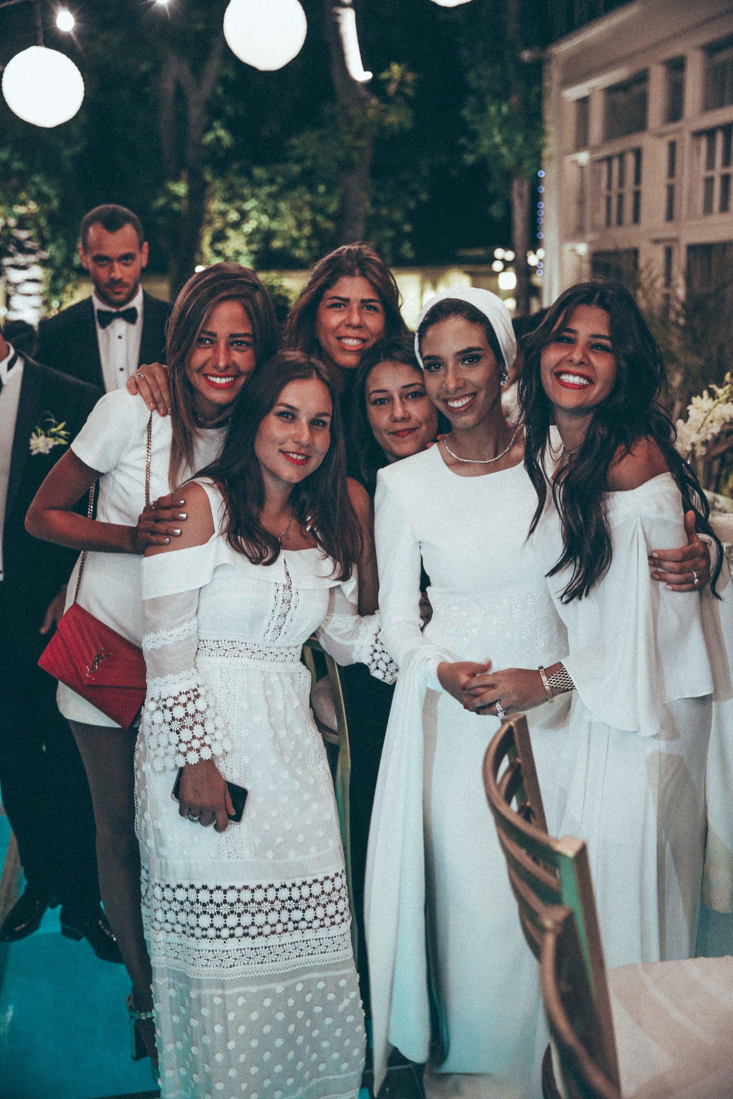 wedding-3426.jpg