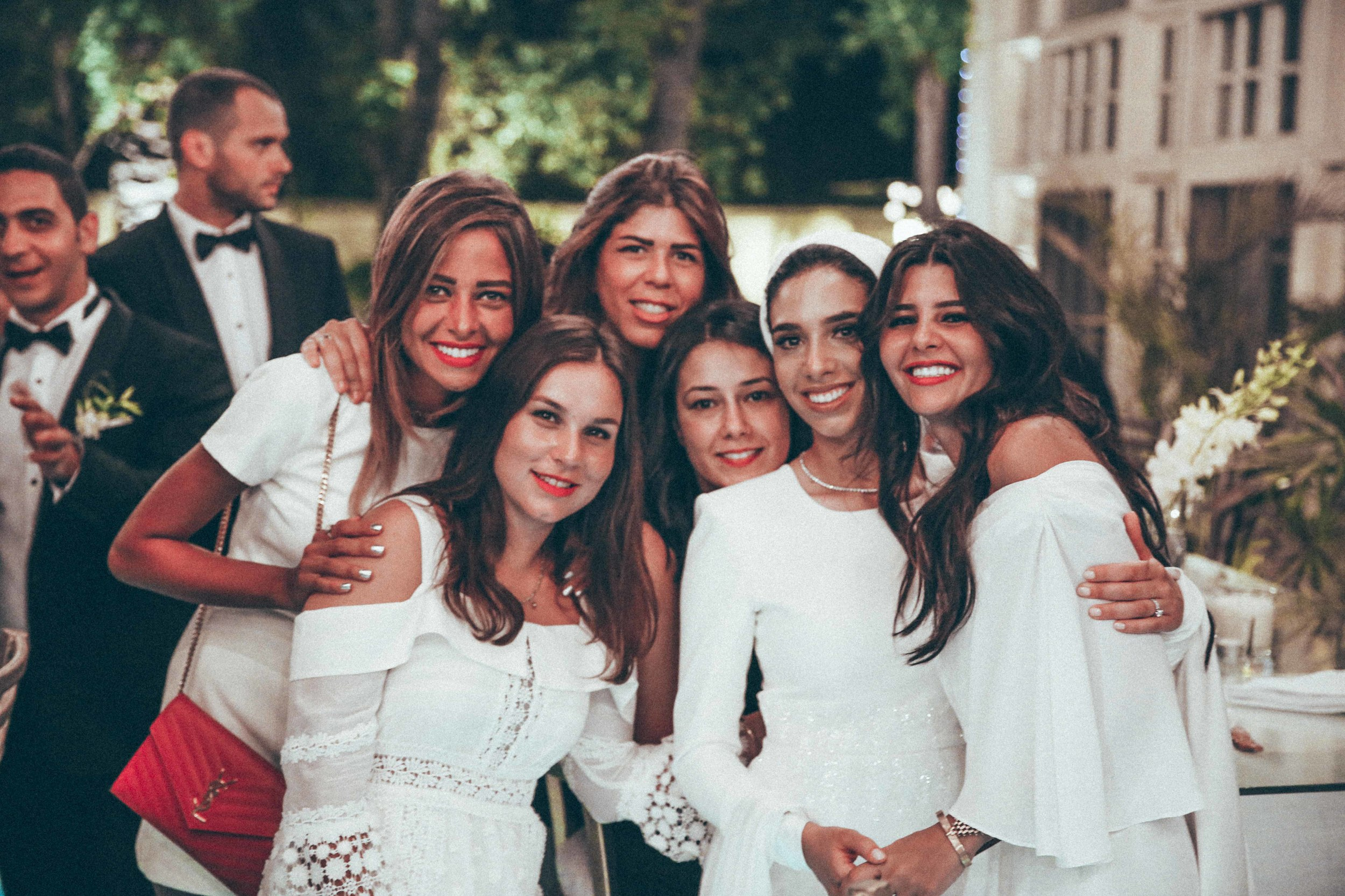 wedding-3431.jpg