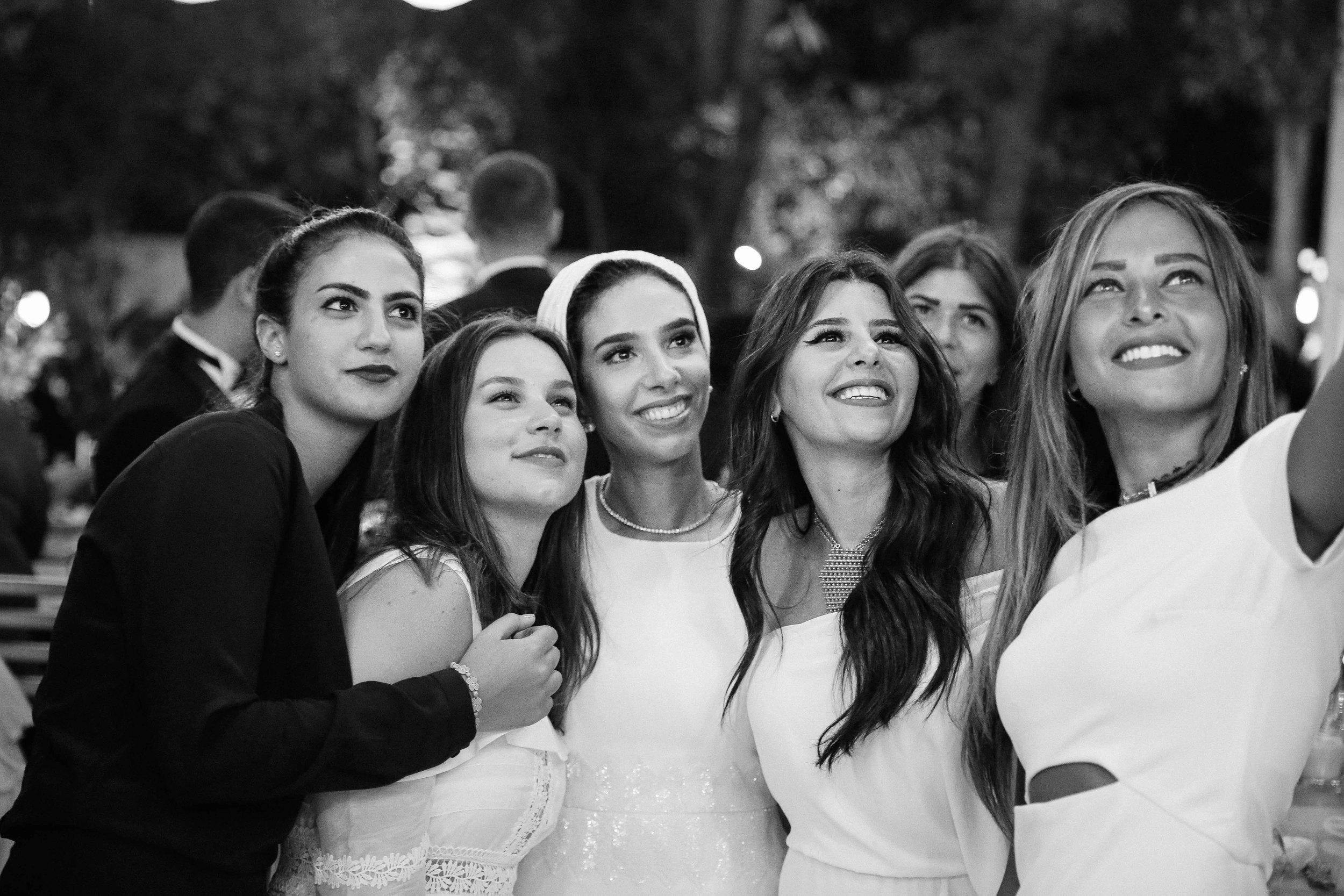 wedding-3437.jpg