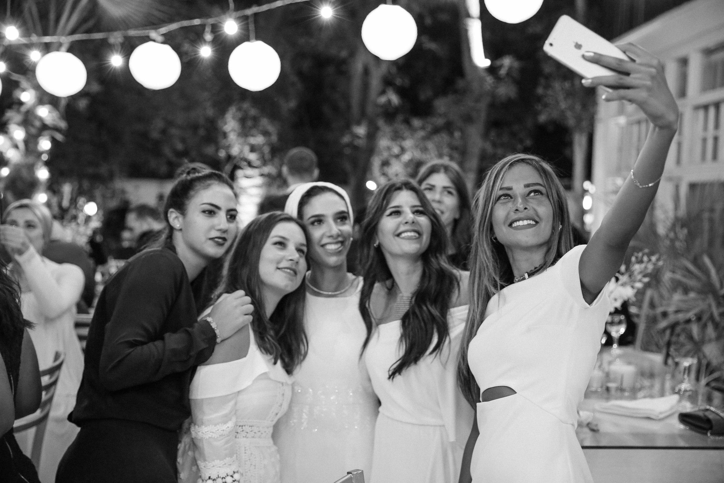 wedding-3438.jpg