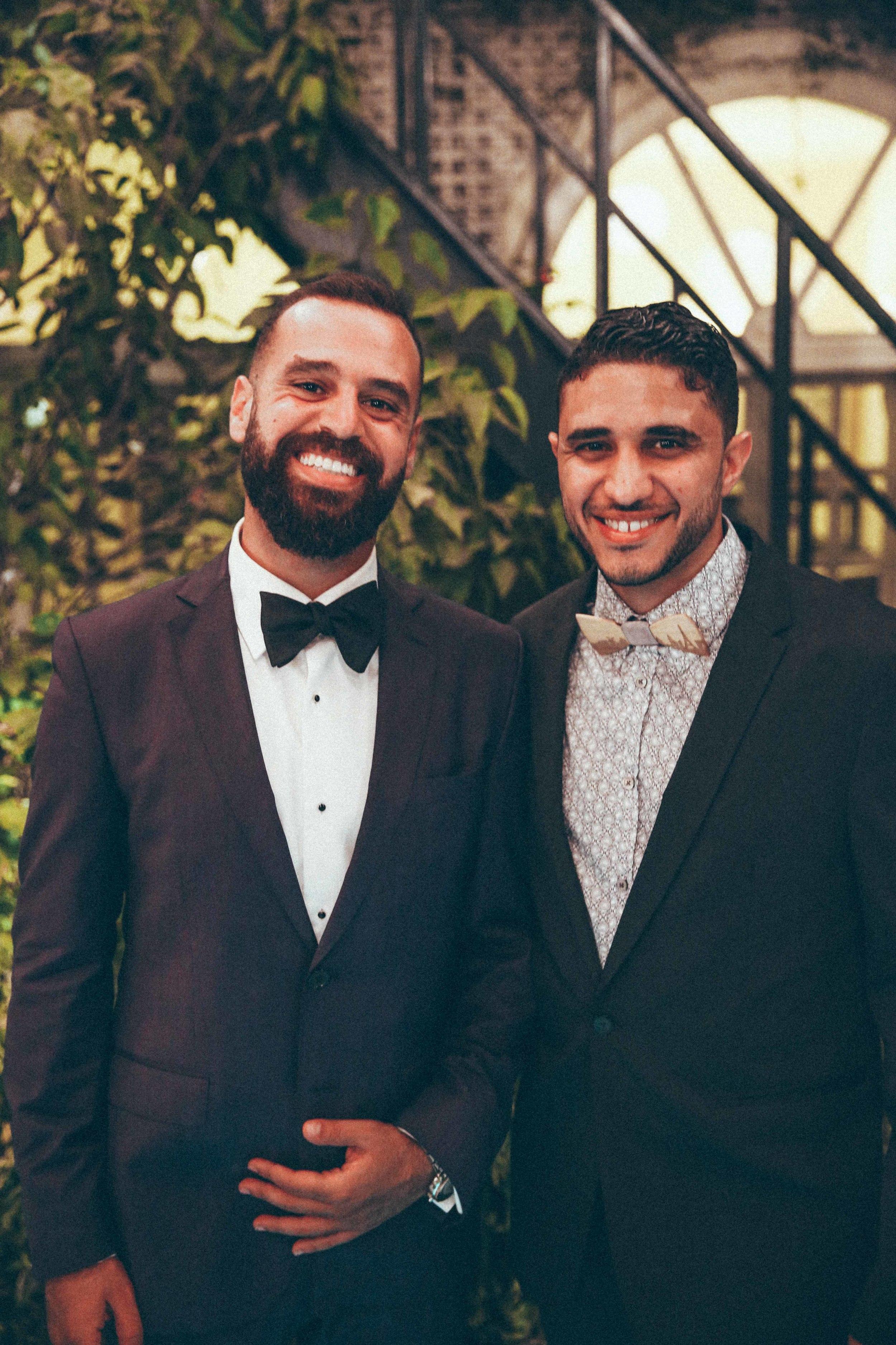 wedding-3440.jpg