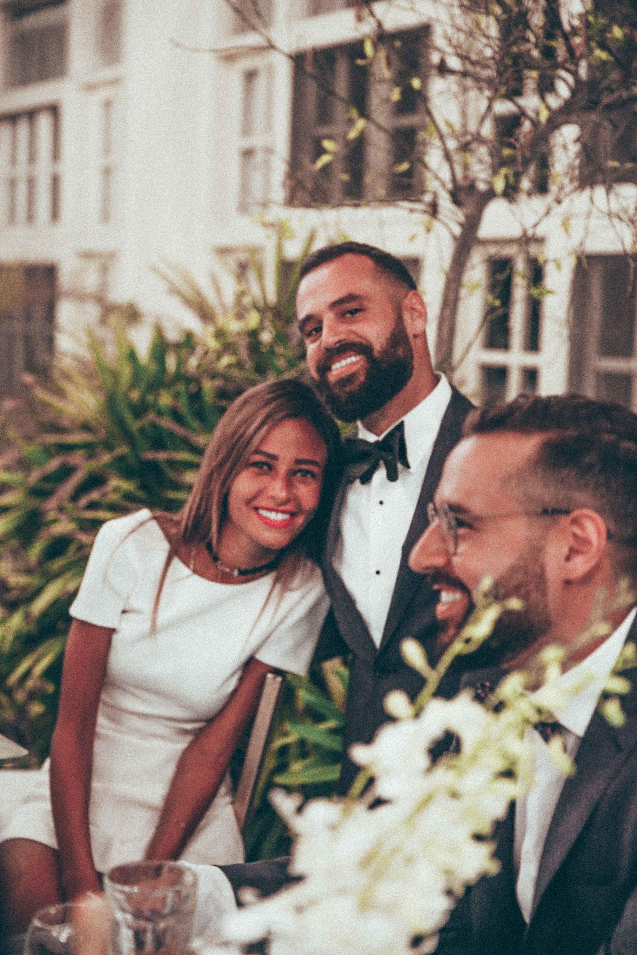 wedding-3447.jpg