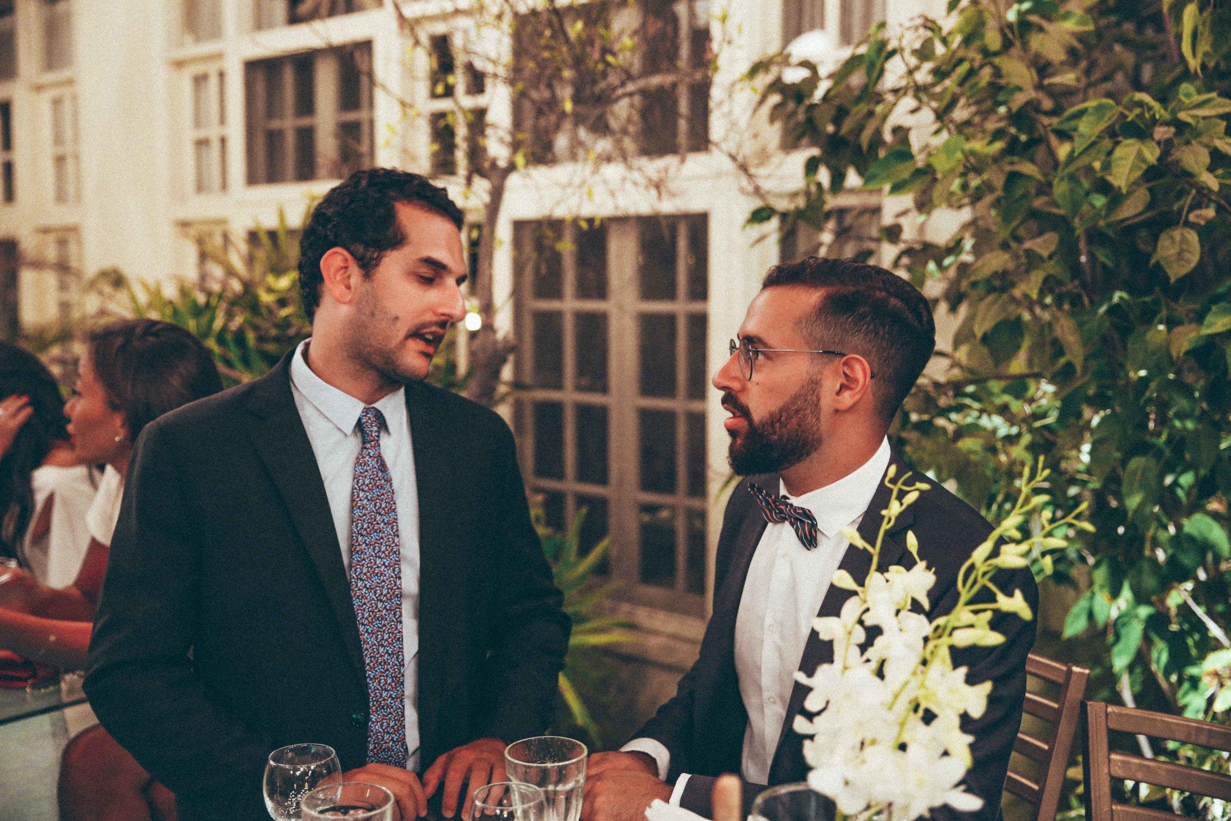 wedding-3455.jpg