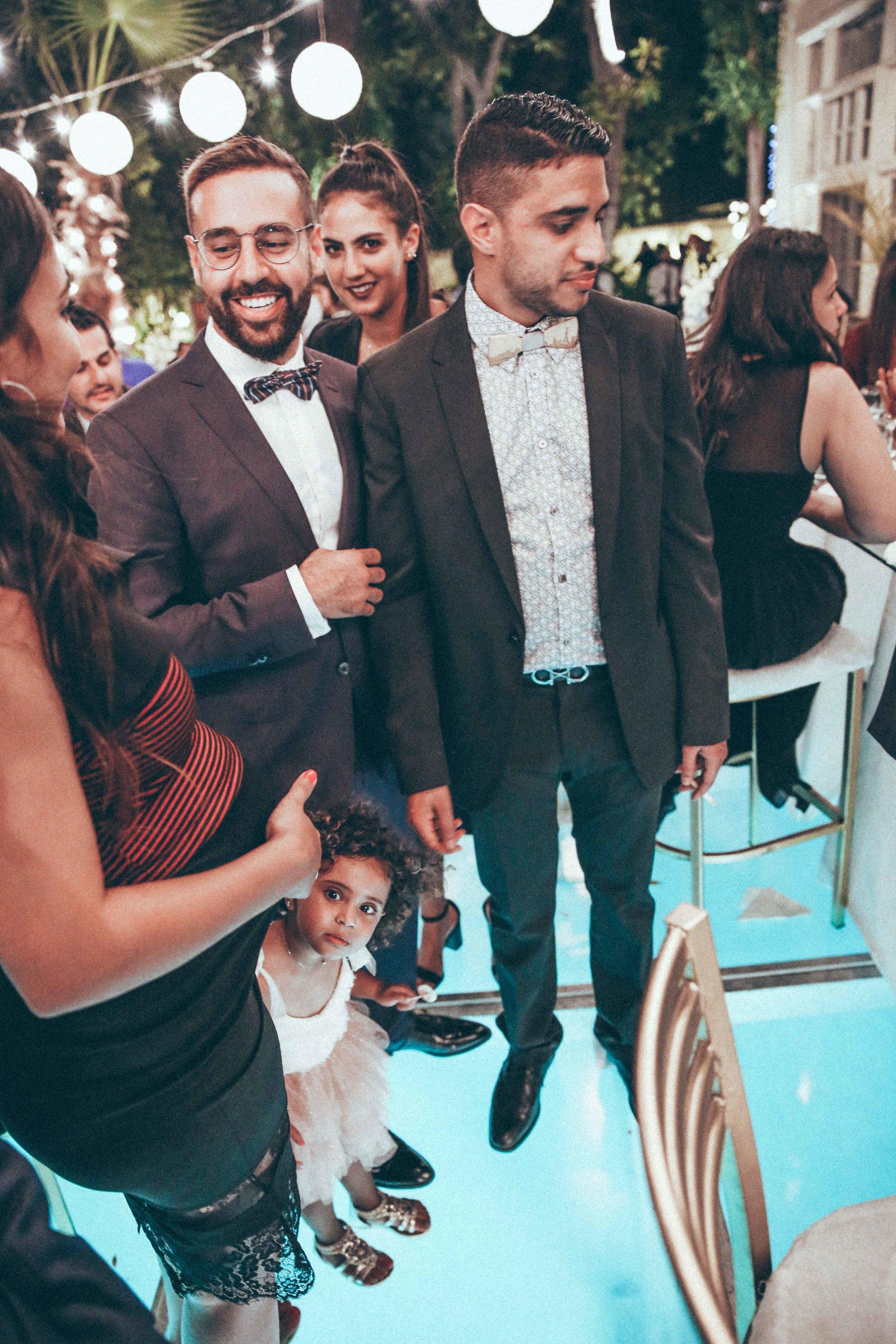 wedding-3500.jpg