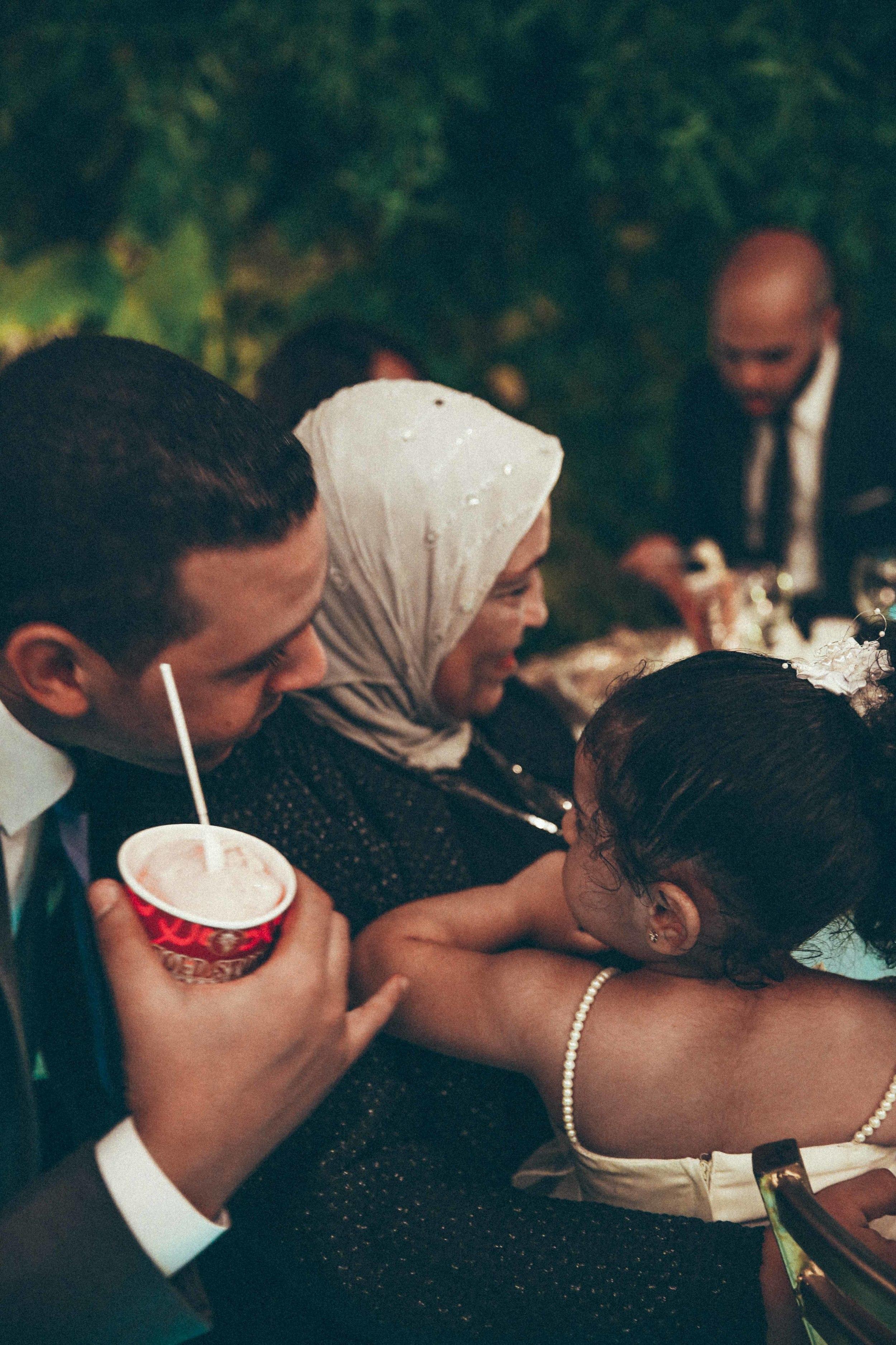wedding-3504.jpg