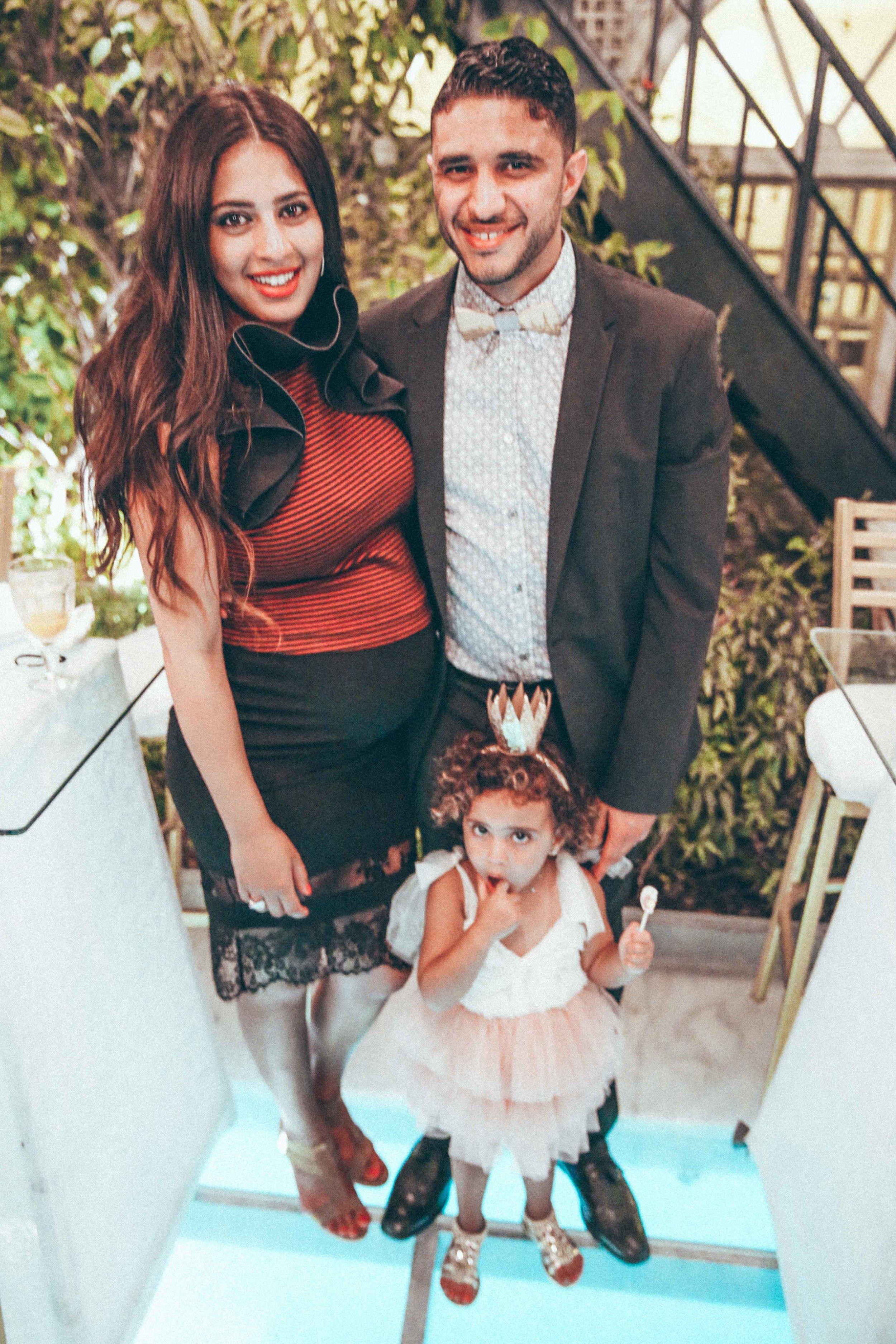 wedding-3507.jpg