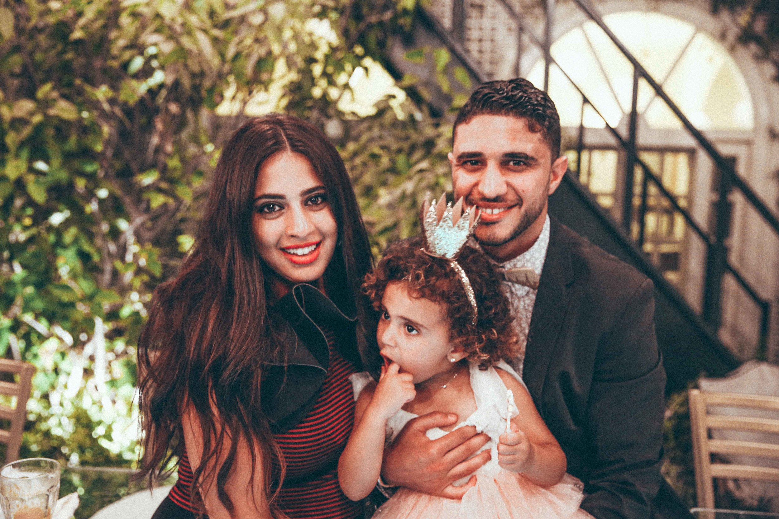 wedding-3510.jpg