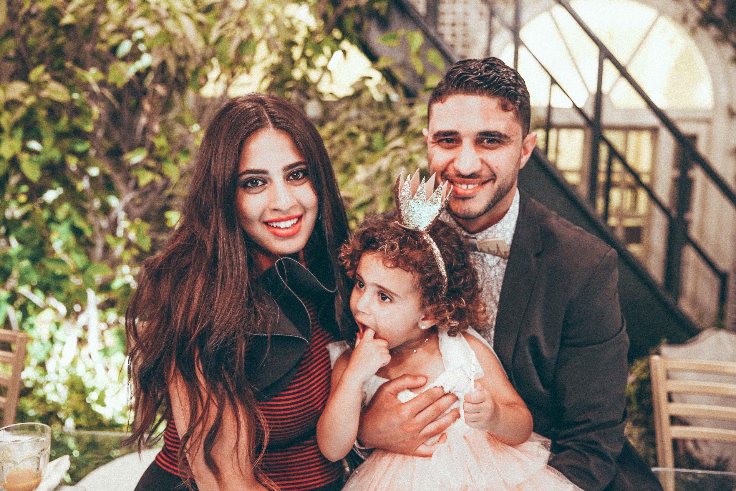 wedding-3511.jpg