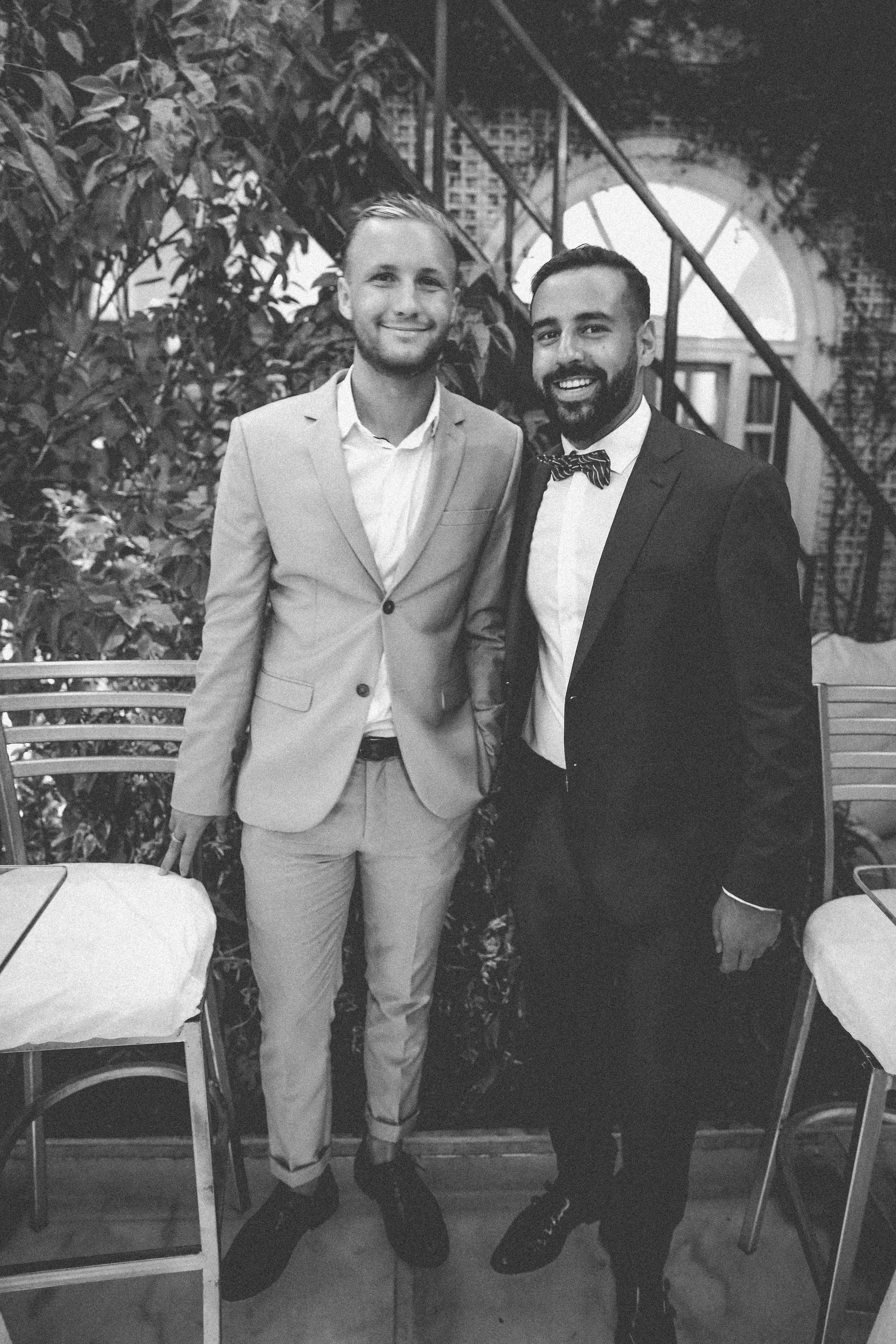 wedding-3487.jpg