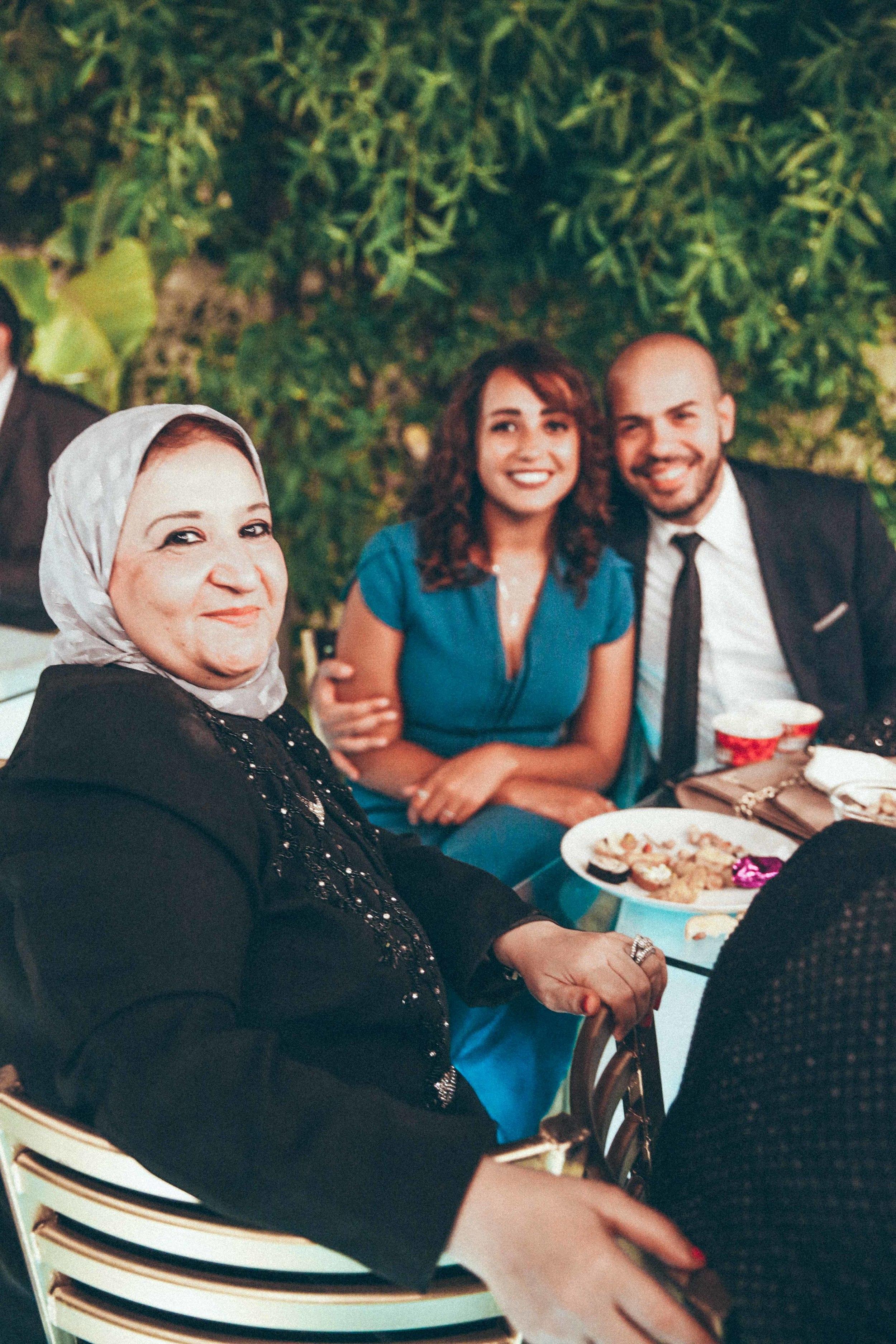 wedding-3517.jpg