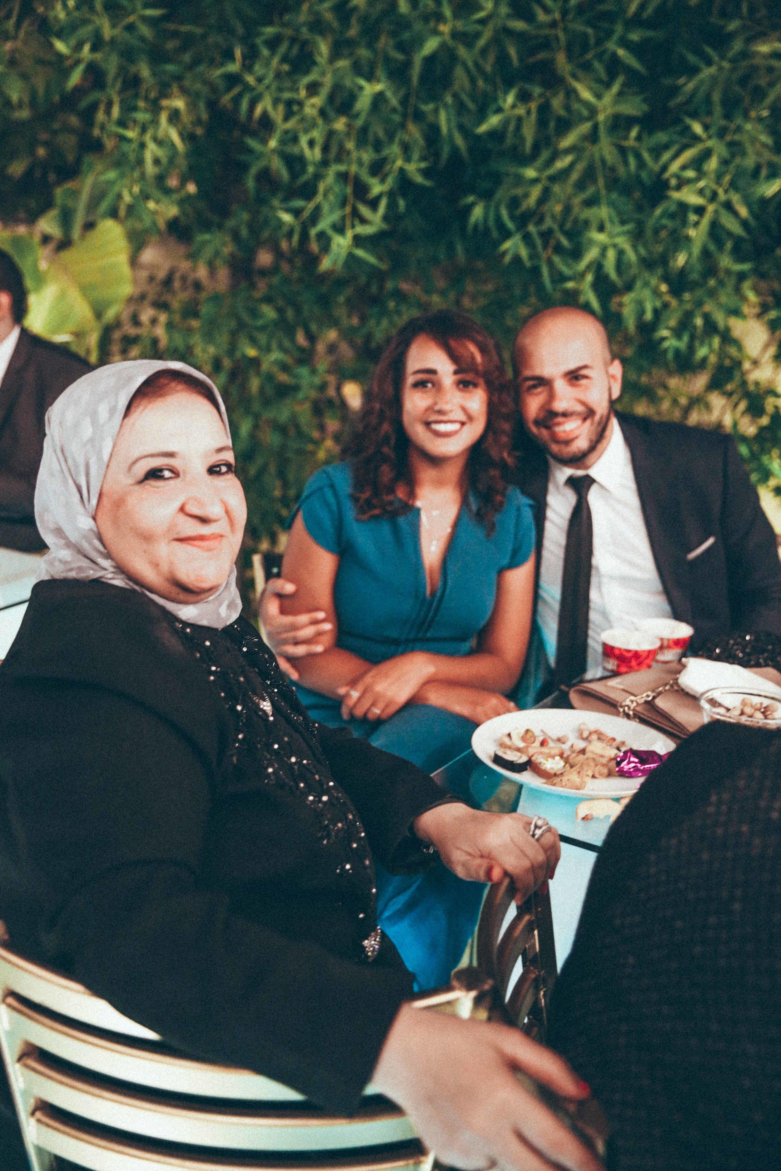 wedding-3518.jpg