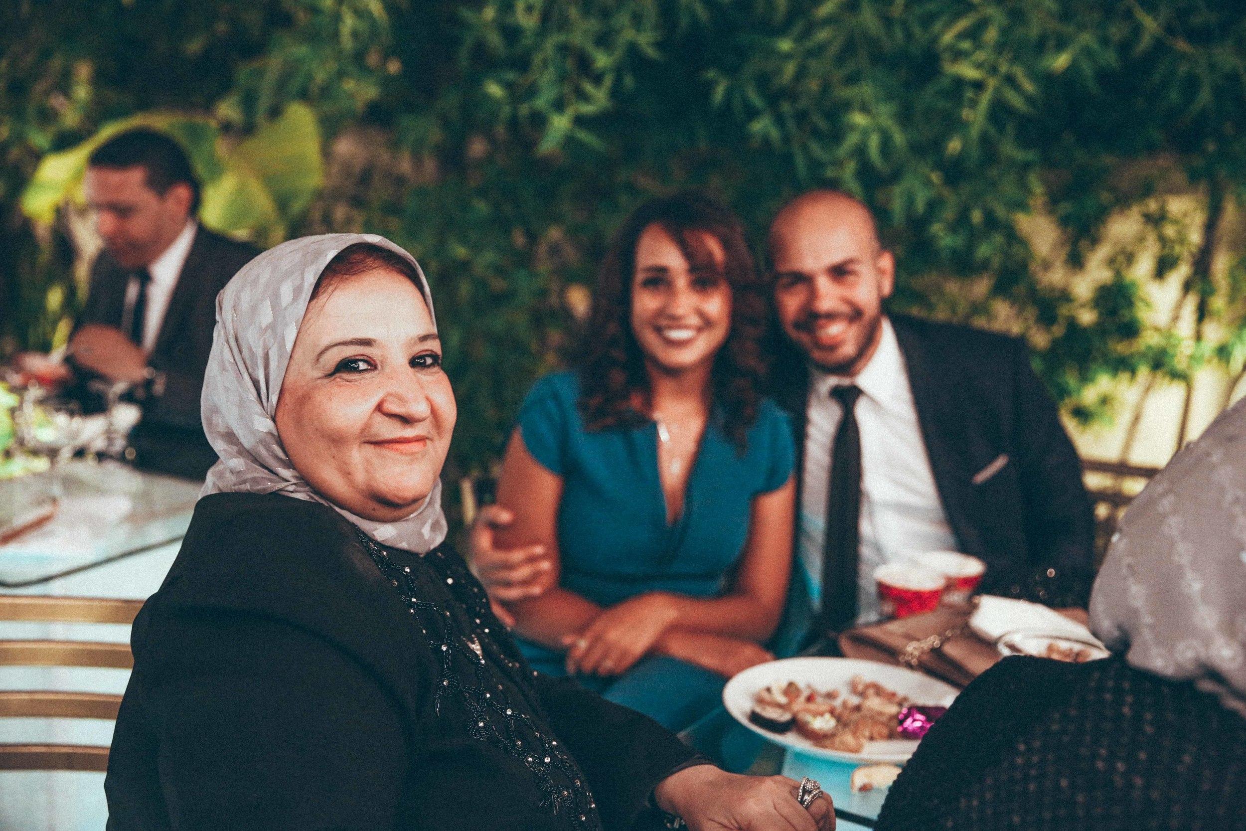 wedding-3520.jpg