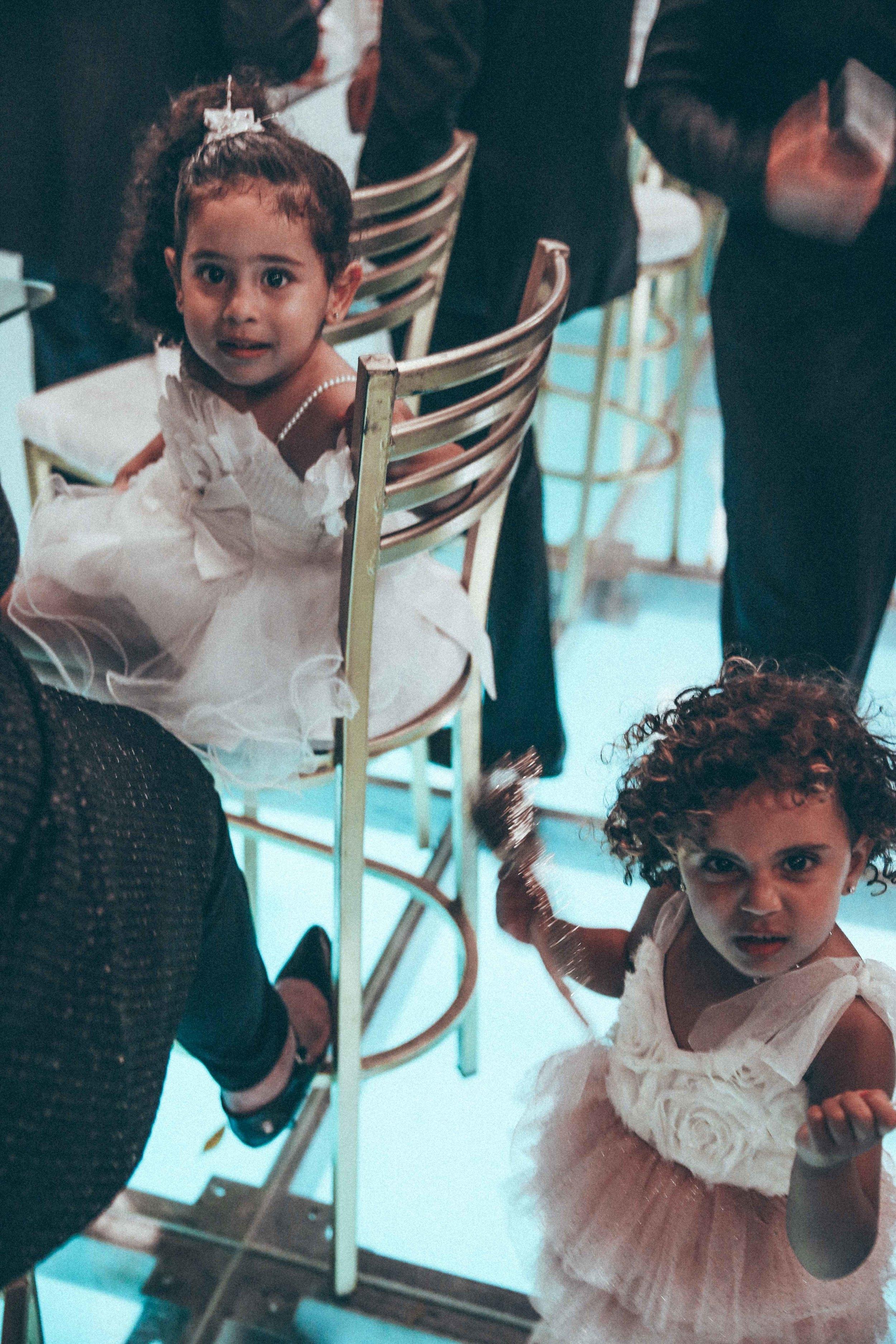 wedding-3527.jpg