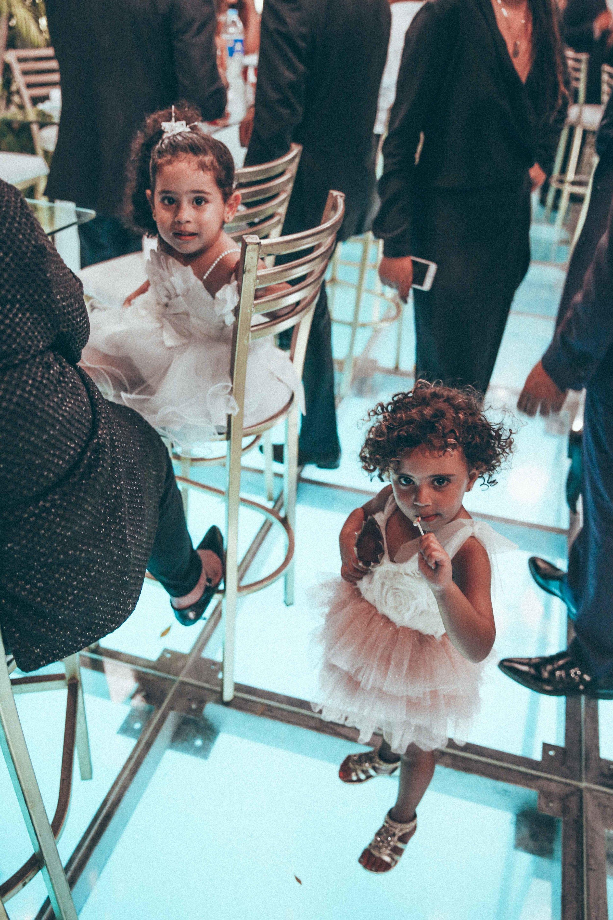 wedding-3530.jpg
