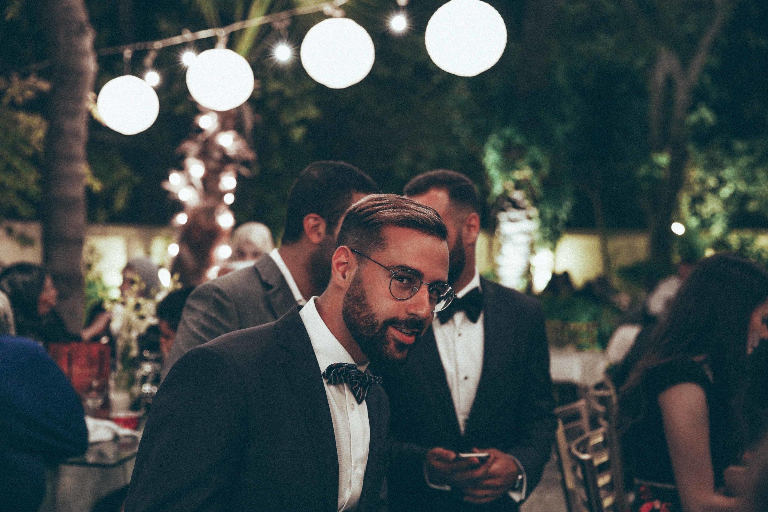 wedding-3532.jpg