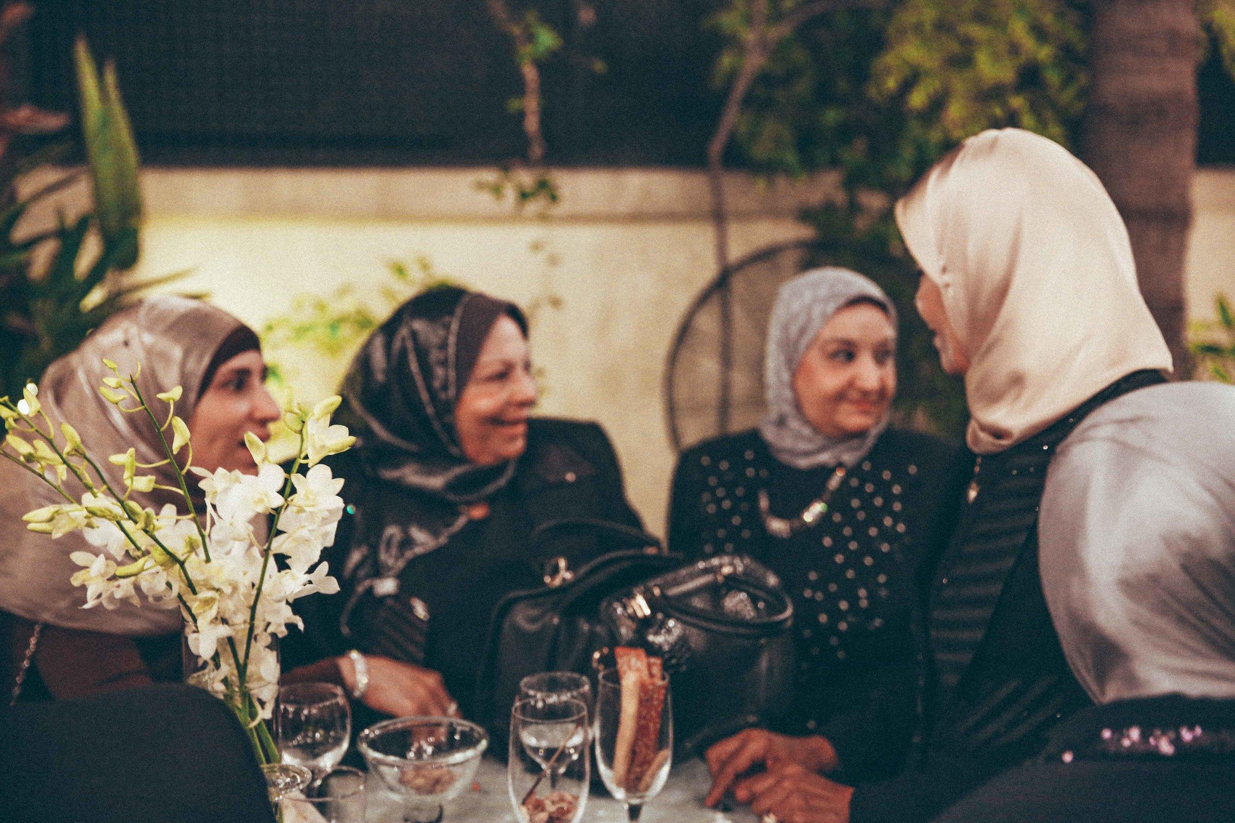 wedding-3533.jpg