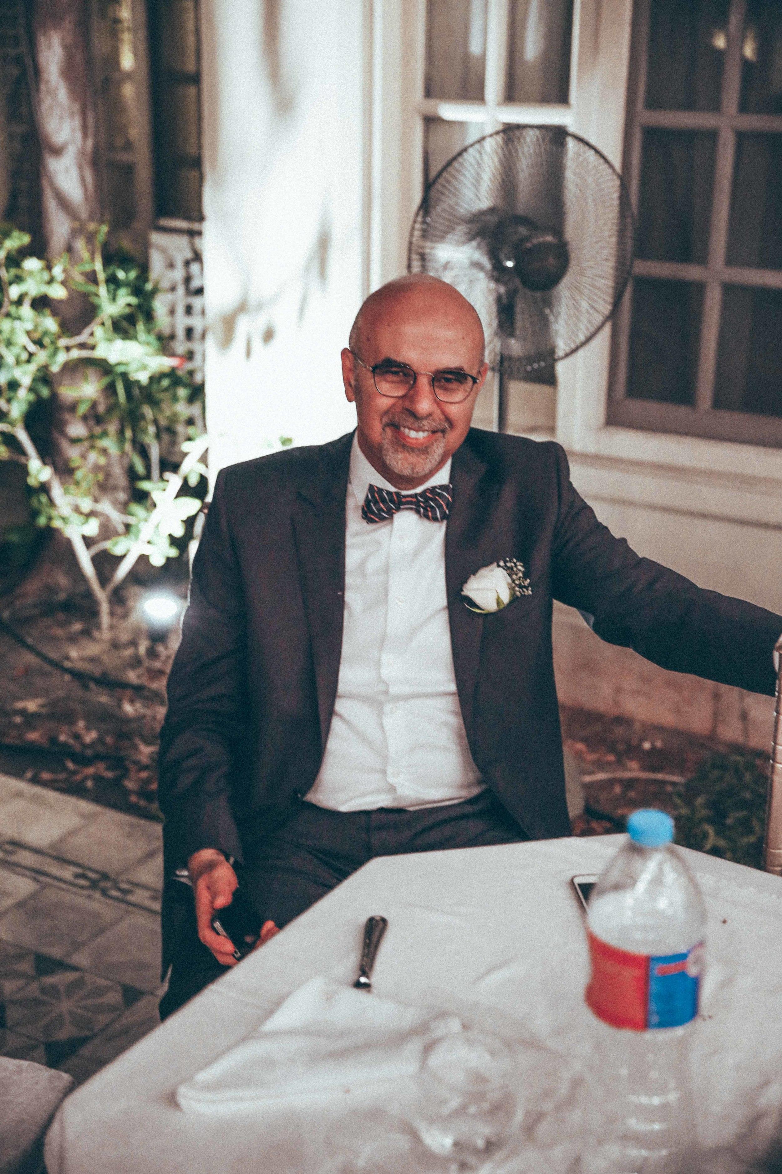 wedding-3537.jpg