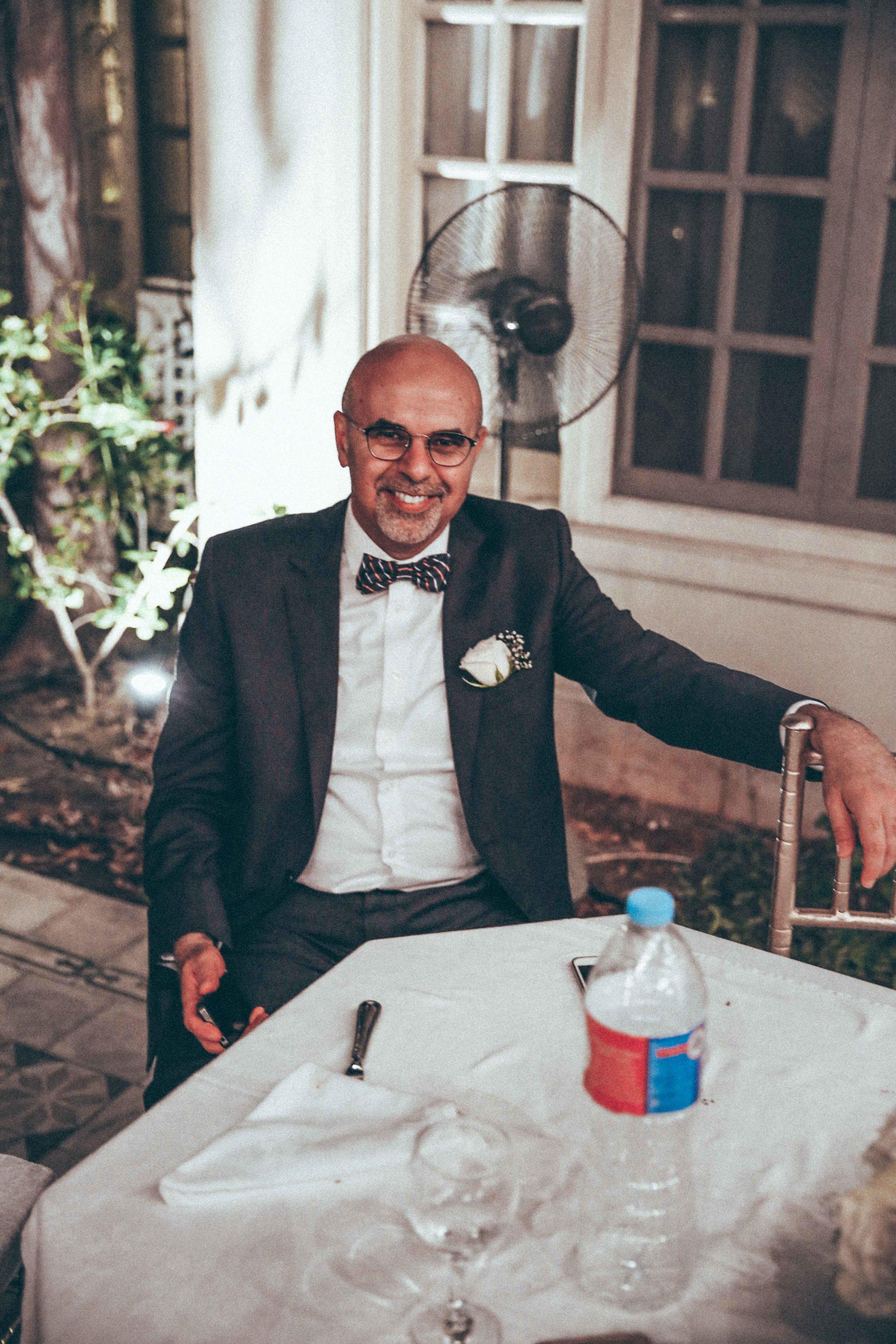 wedding-3538.jpg