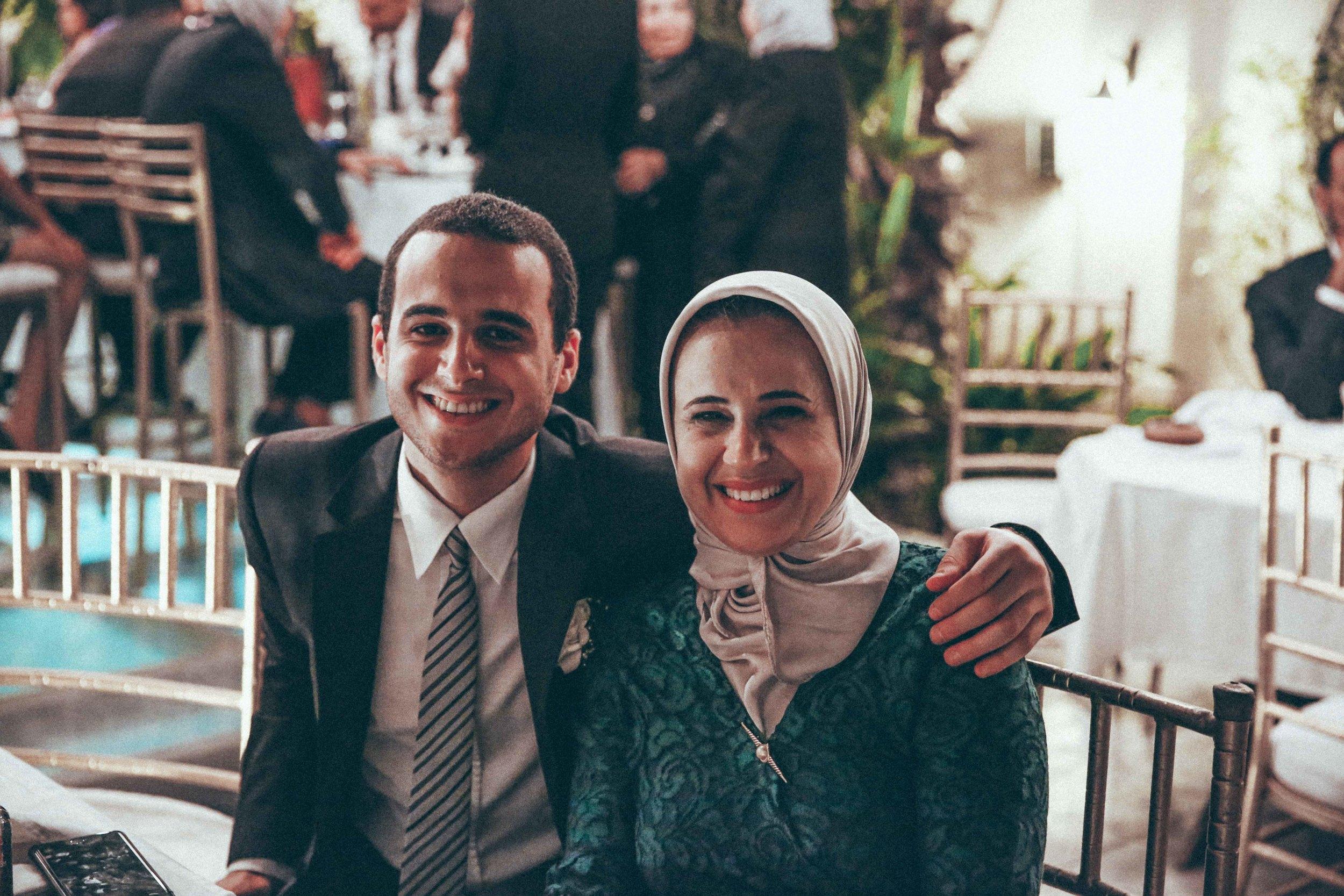 wedding-3539.jpg
