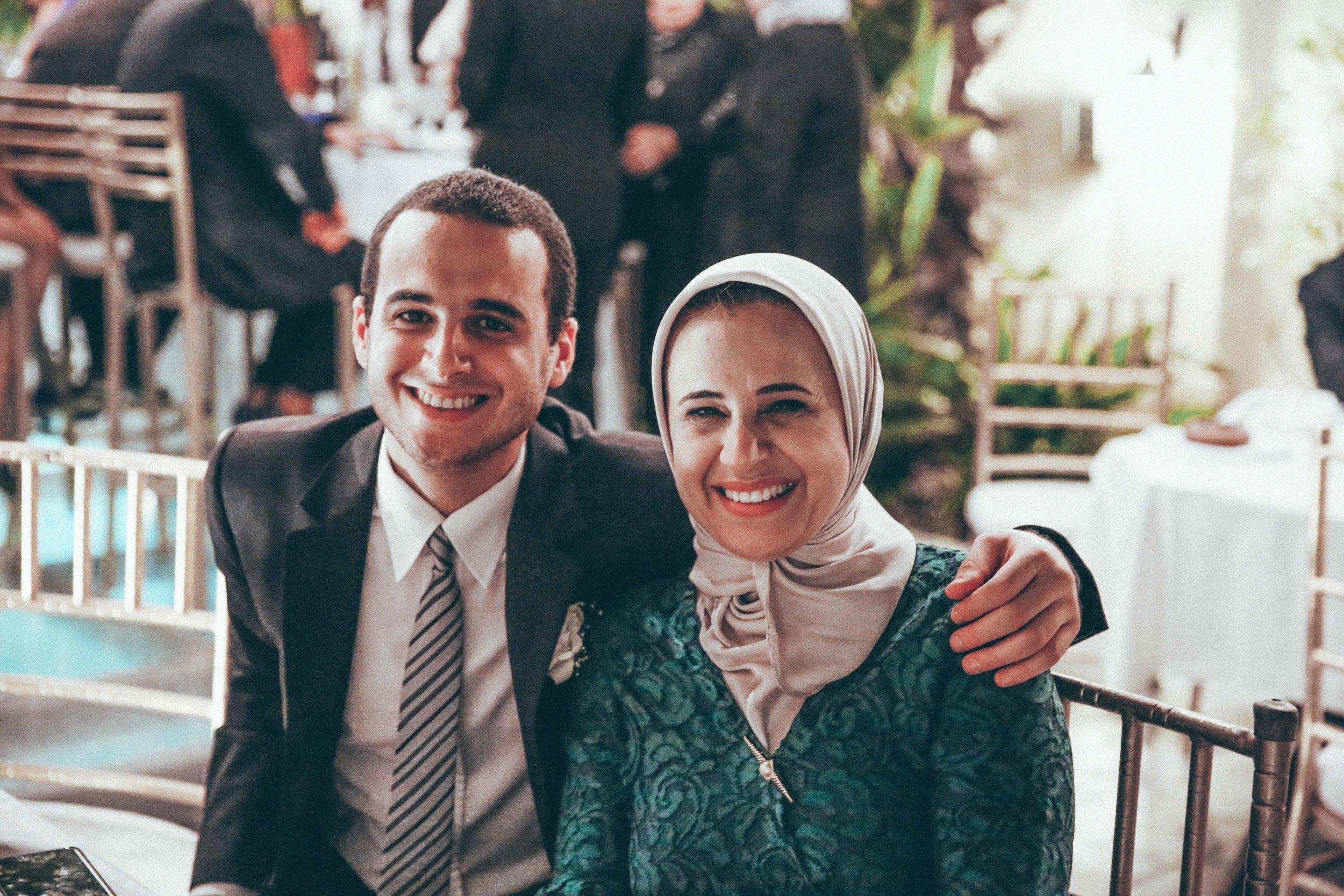 wedding-3540.jpg