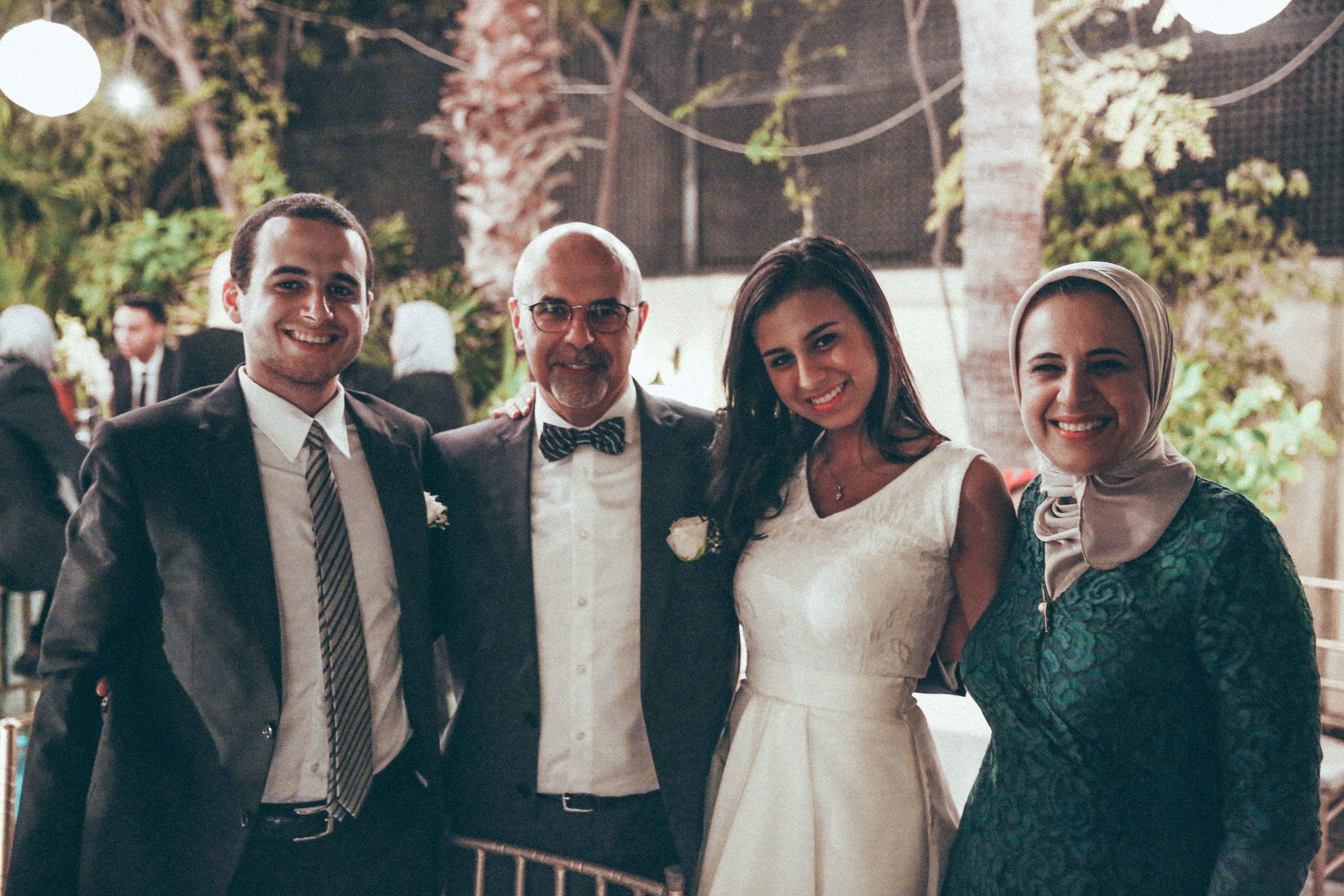wedding-3543.jpg