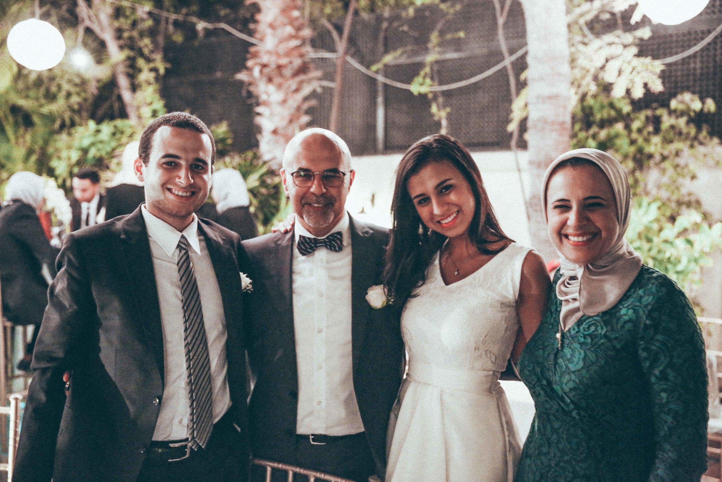 wedding-3542.jpg