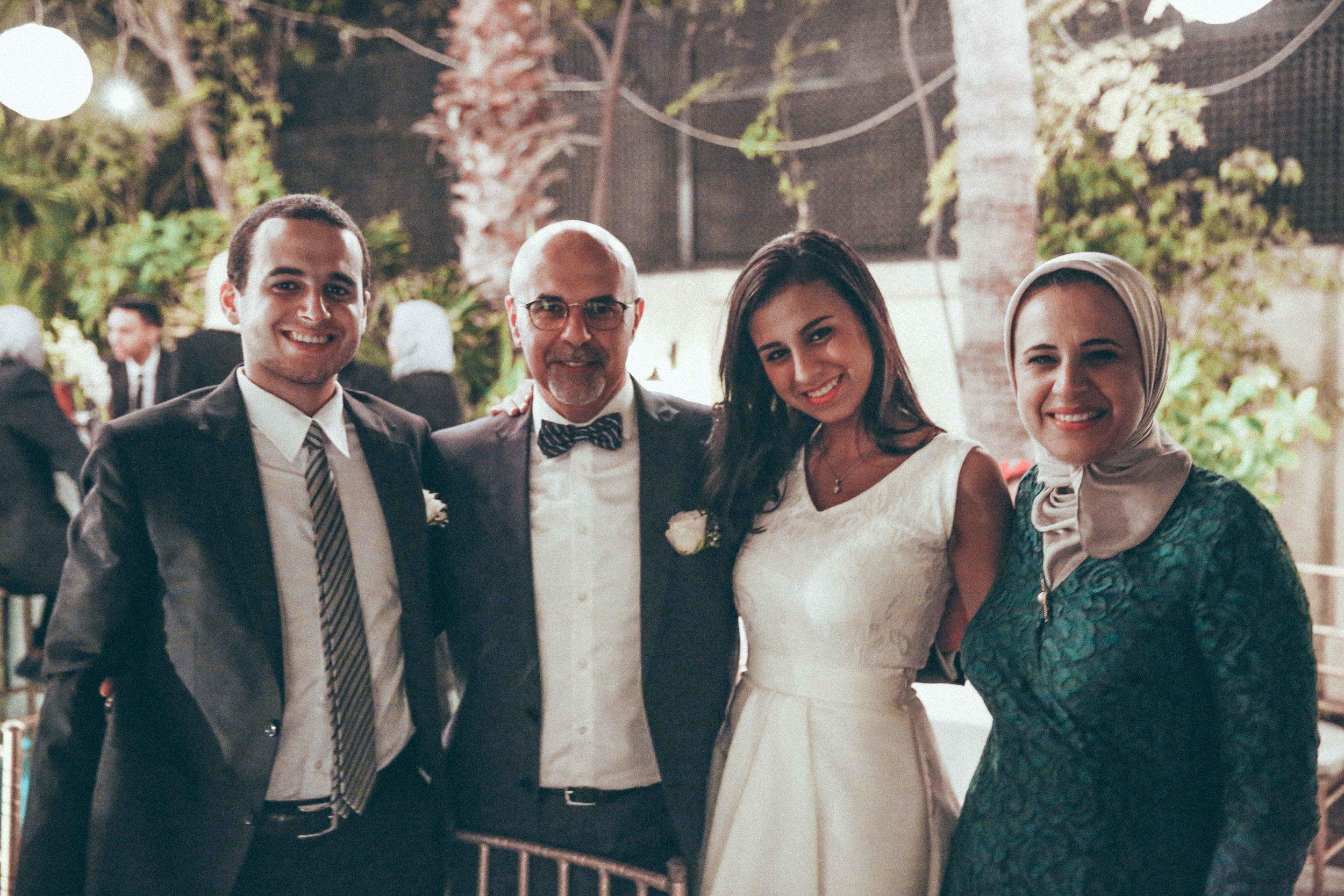 wedding-3544.jpg