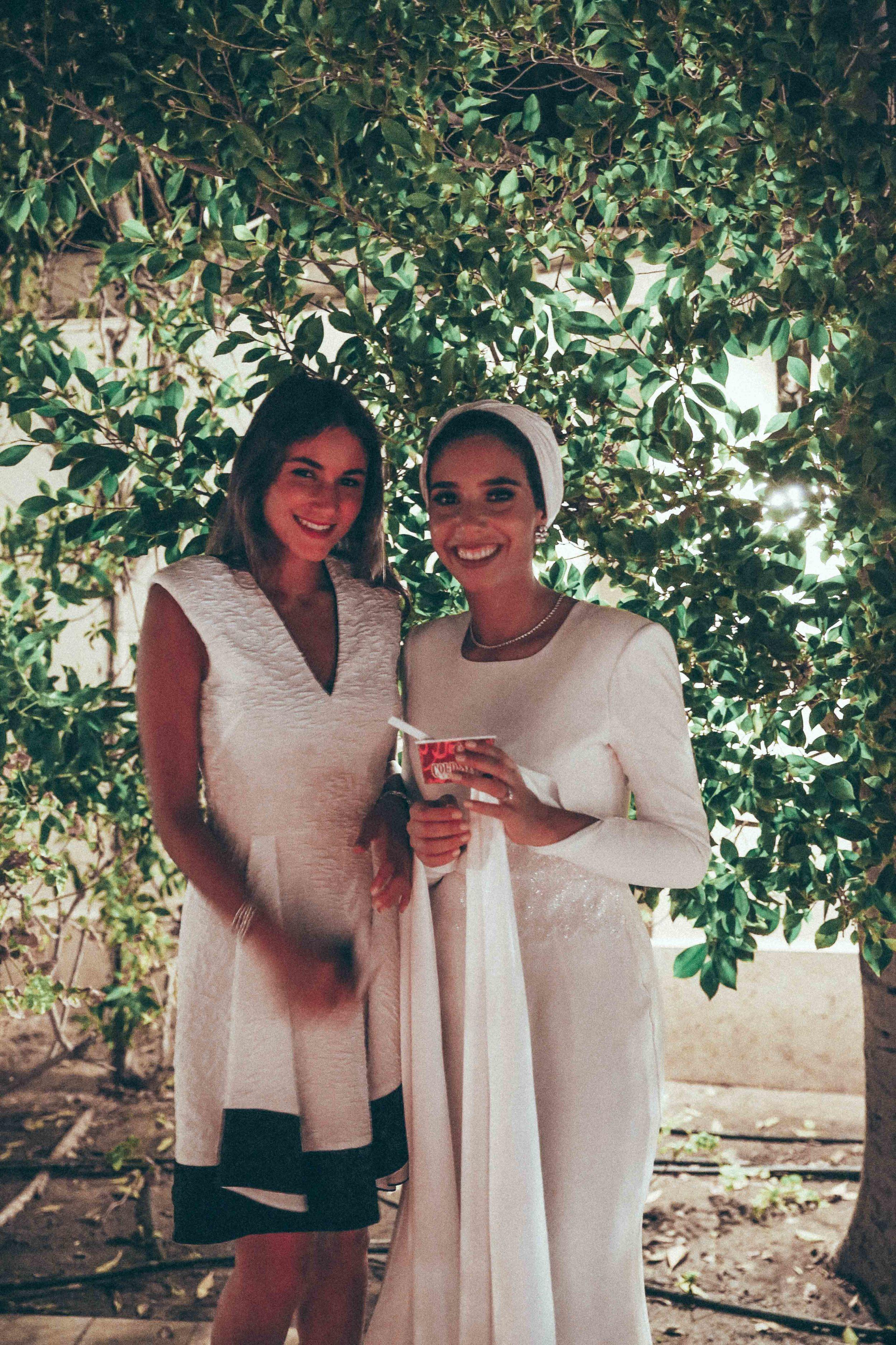 wedding-3567.jpg