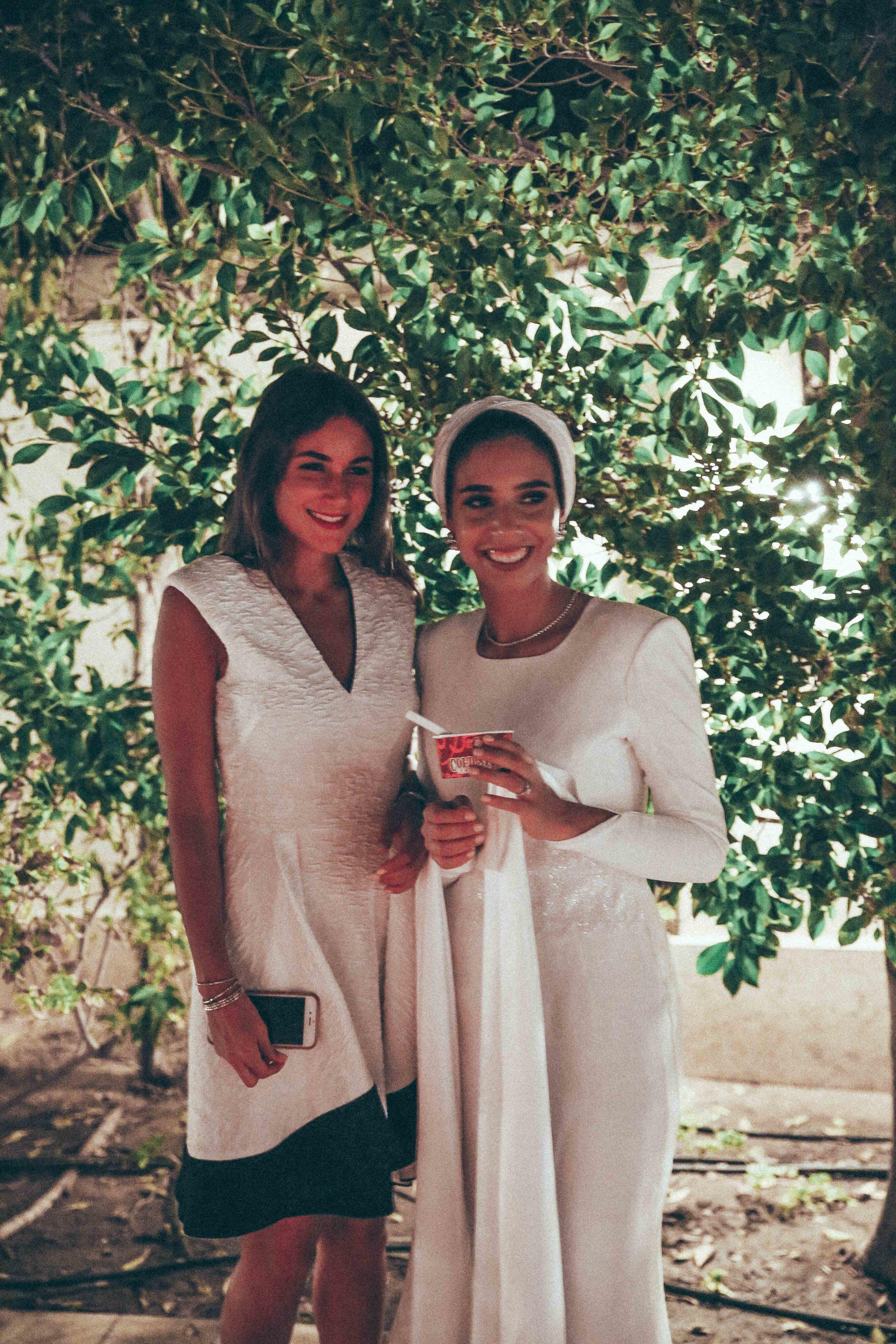 wedding-3568.jpg