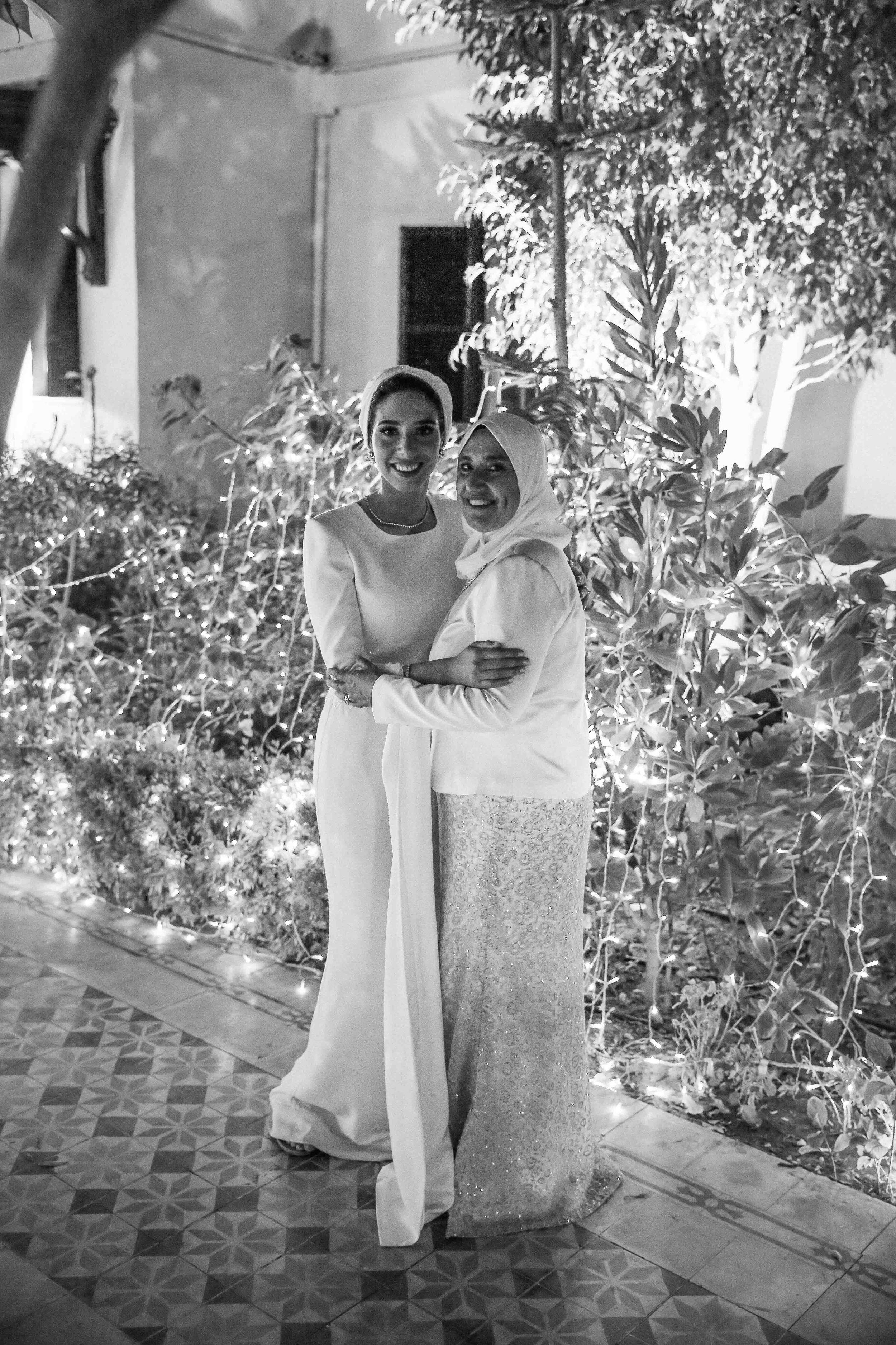 wedding-3572.jpg
