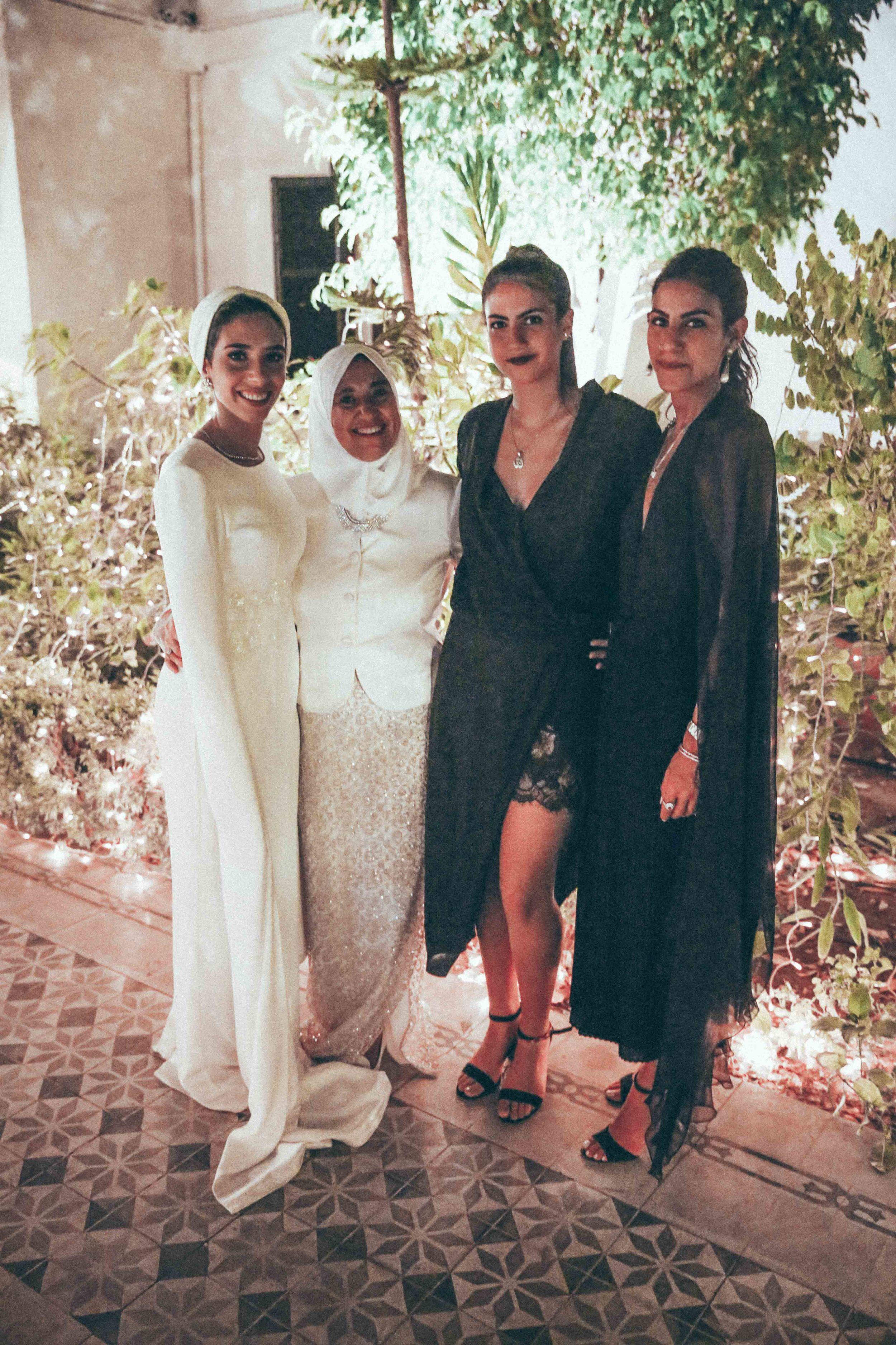 wedding-3578.jpg
