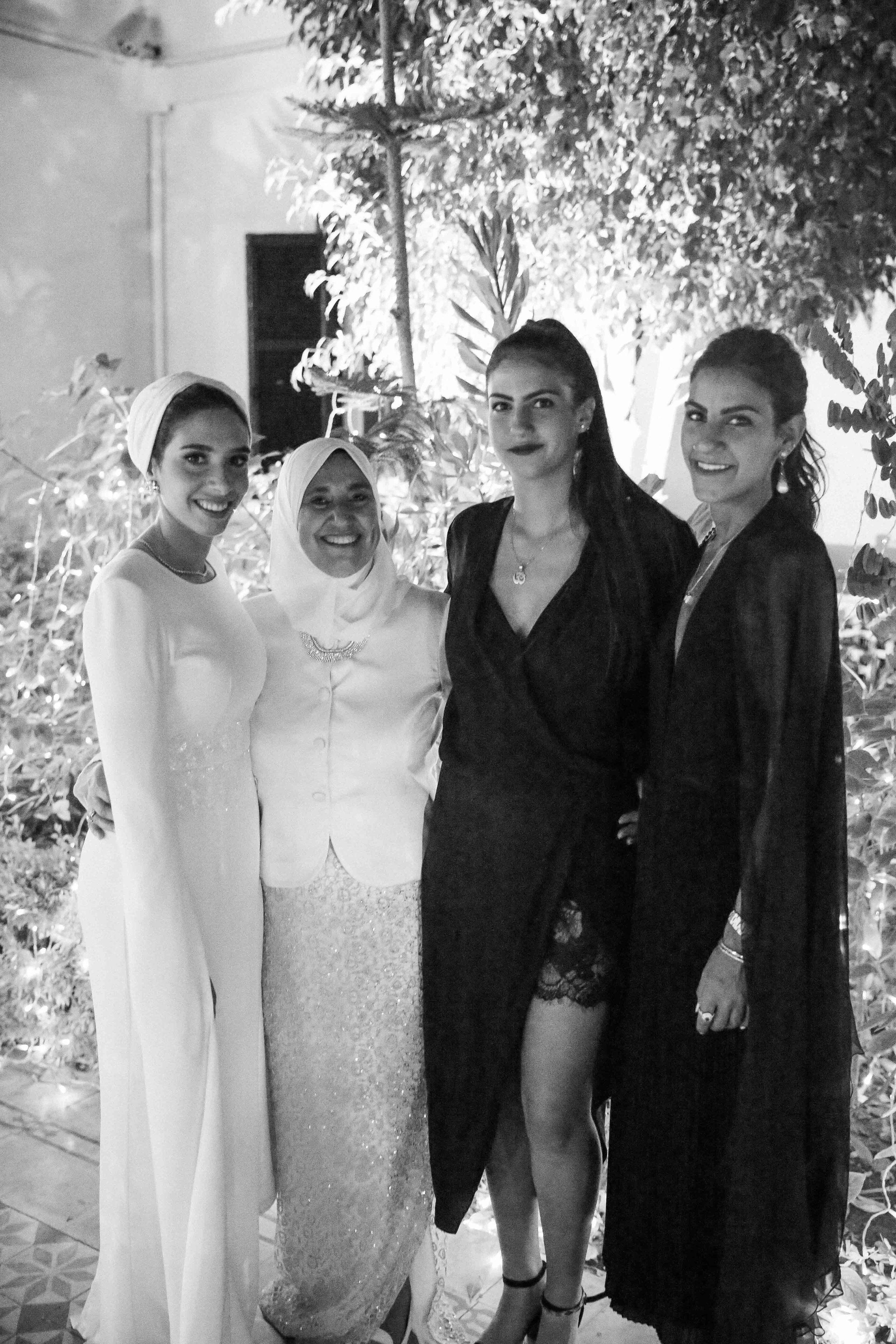 wedding-3580.jpg