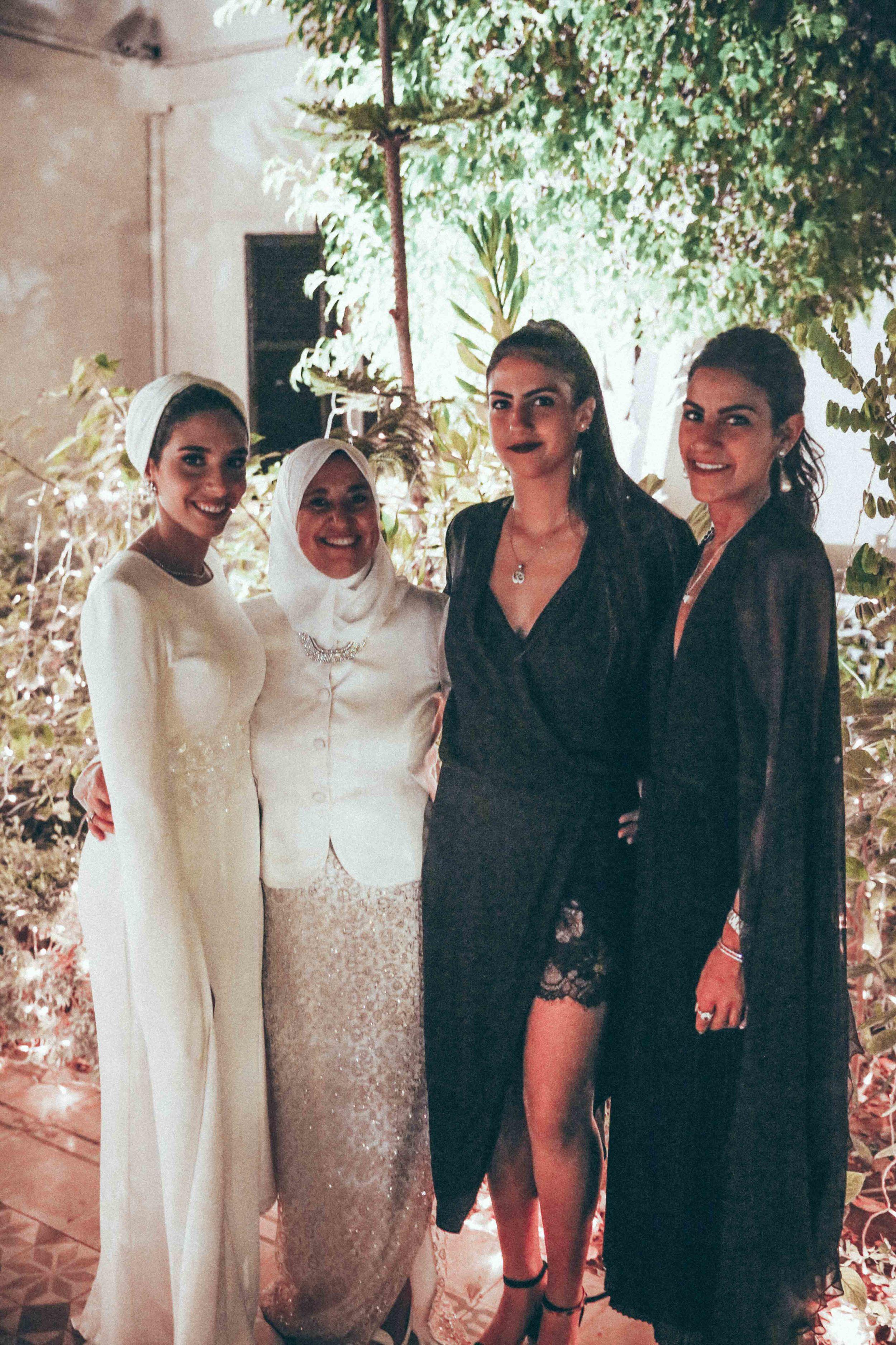 wedding-3579.jpg