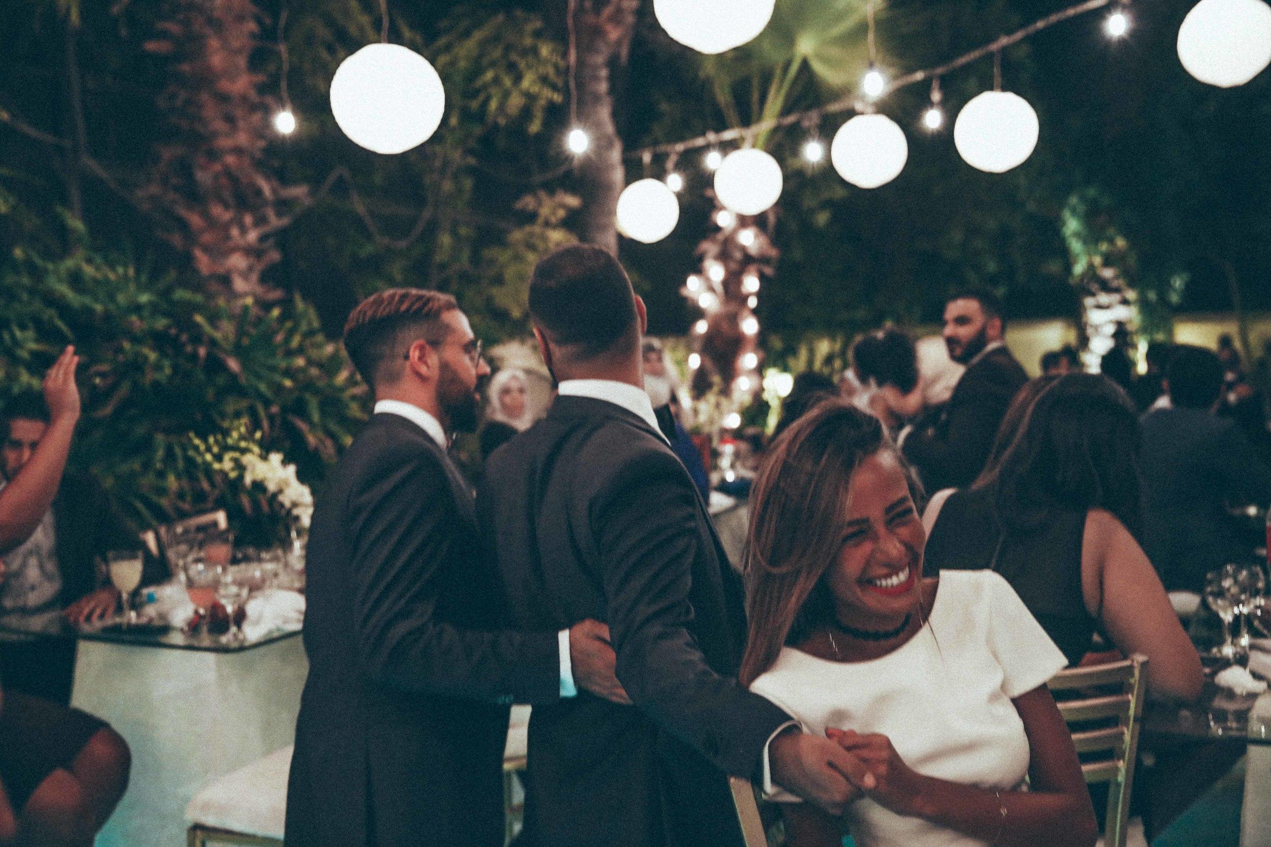 wedding-3591.jpg