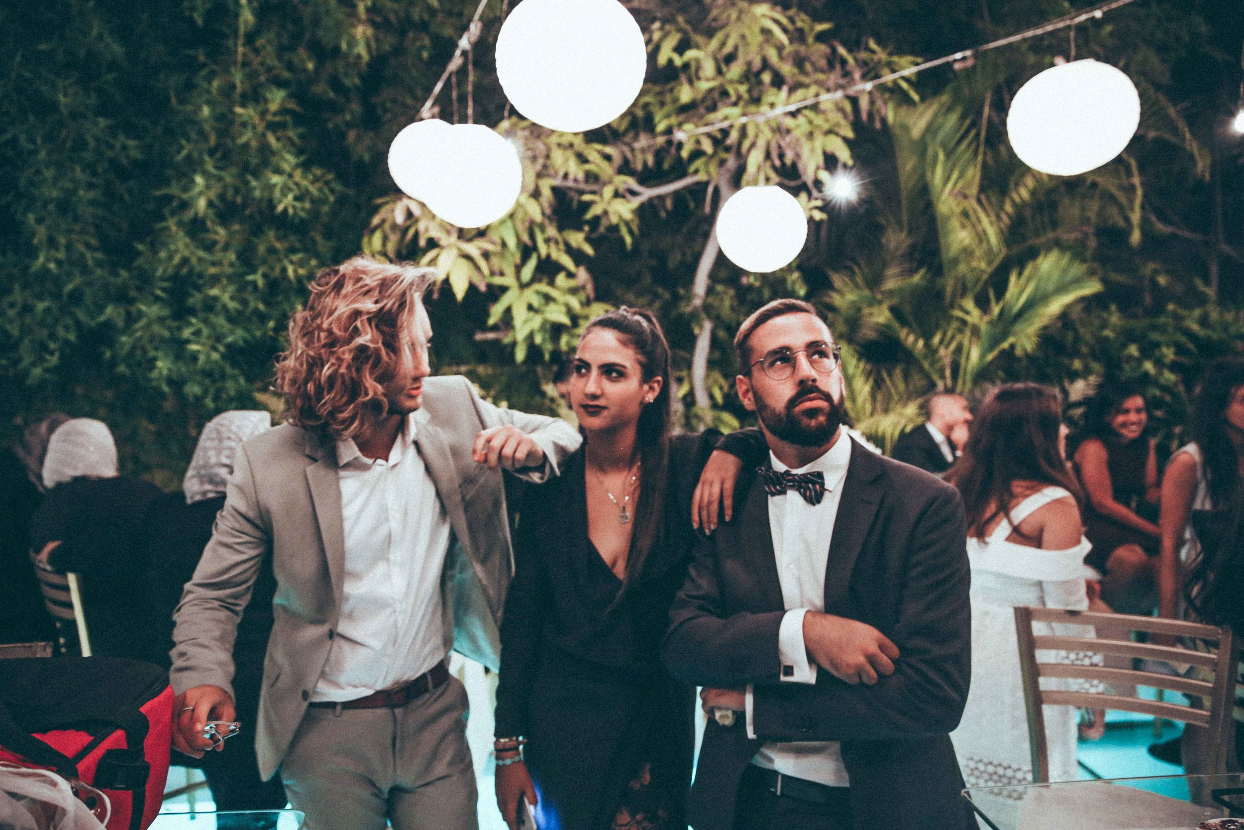 wedding-3626.jpg