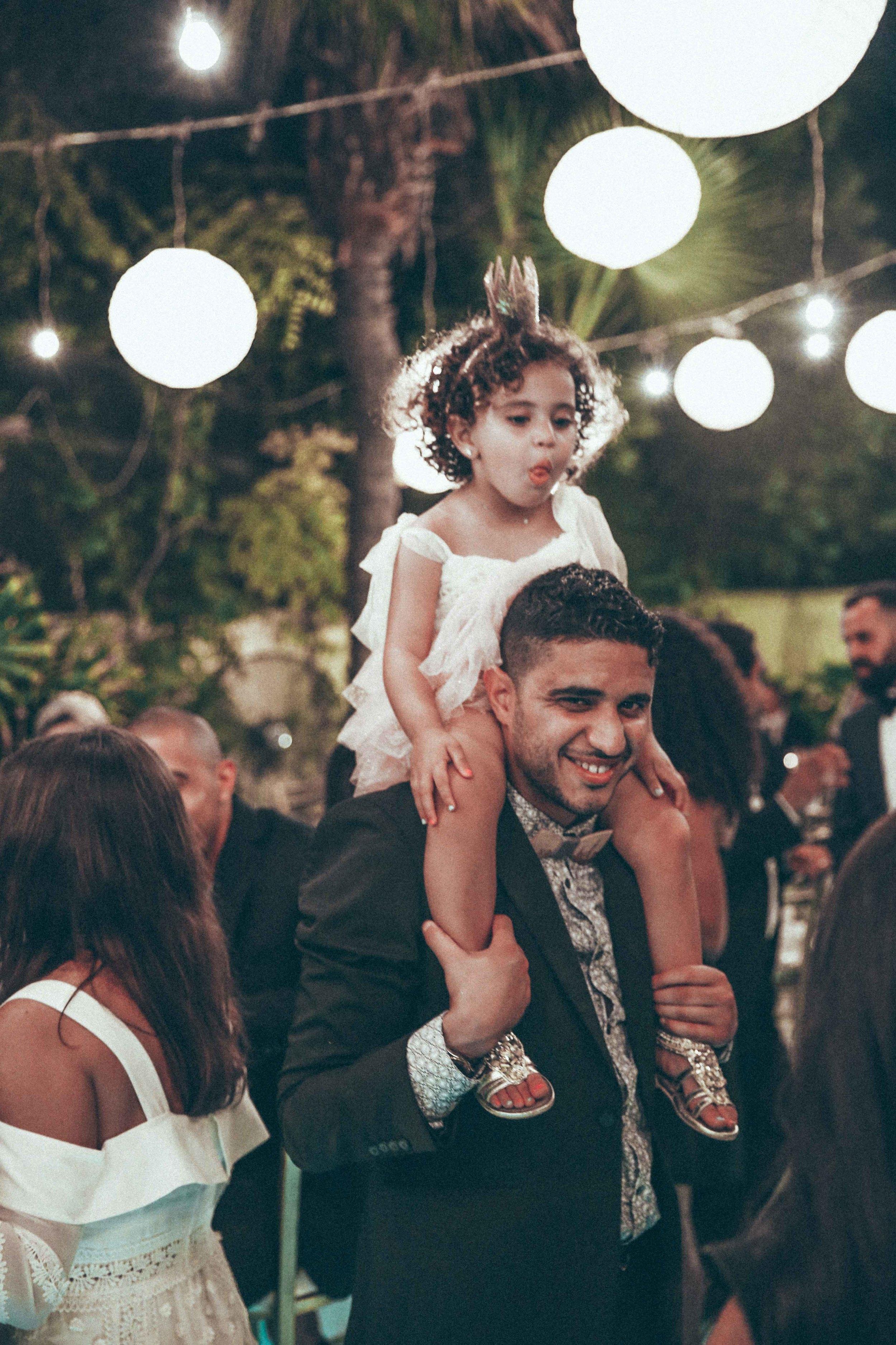 wedding-3643.jpg