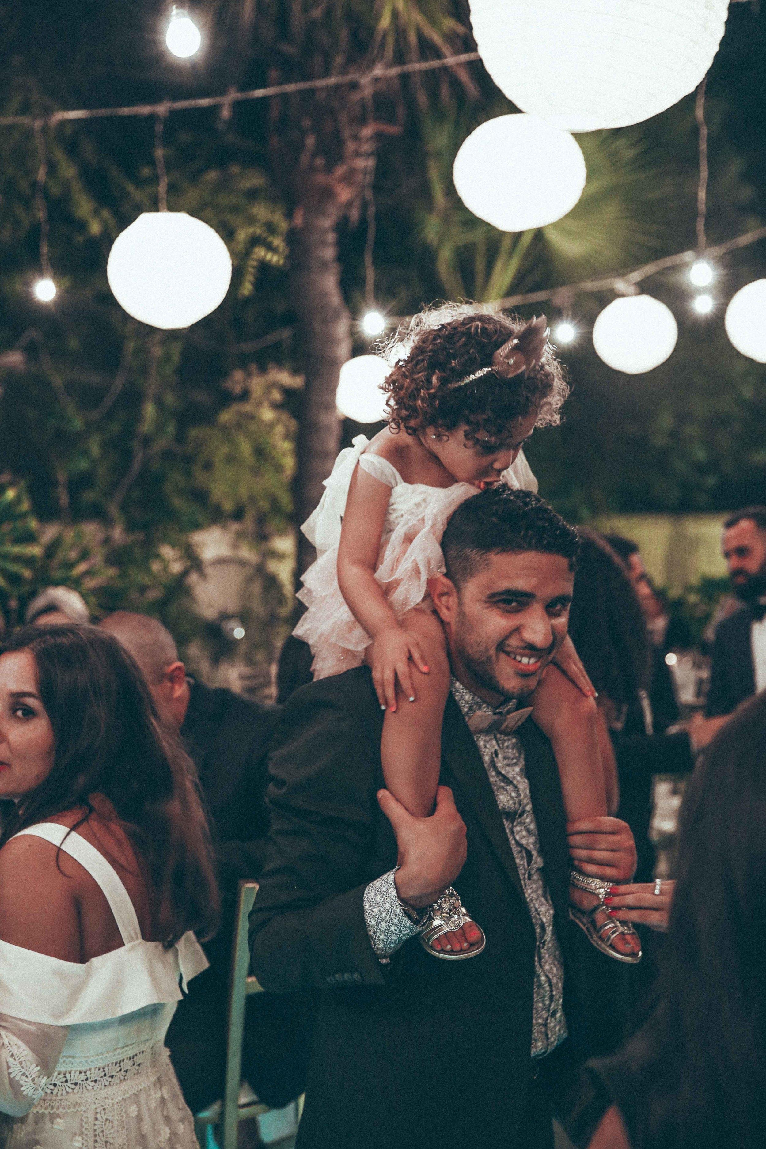 wedding-3644.jpg