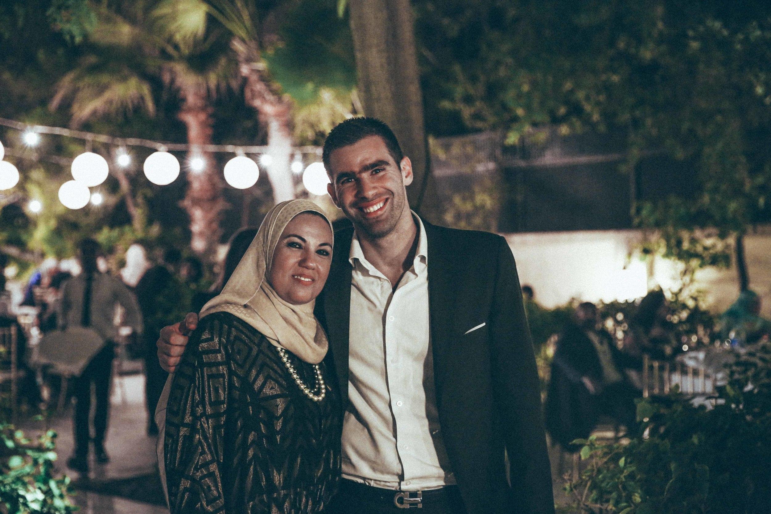 wedding-3665.jpg