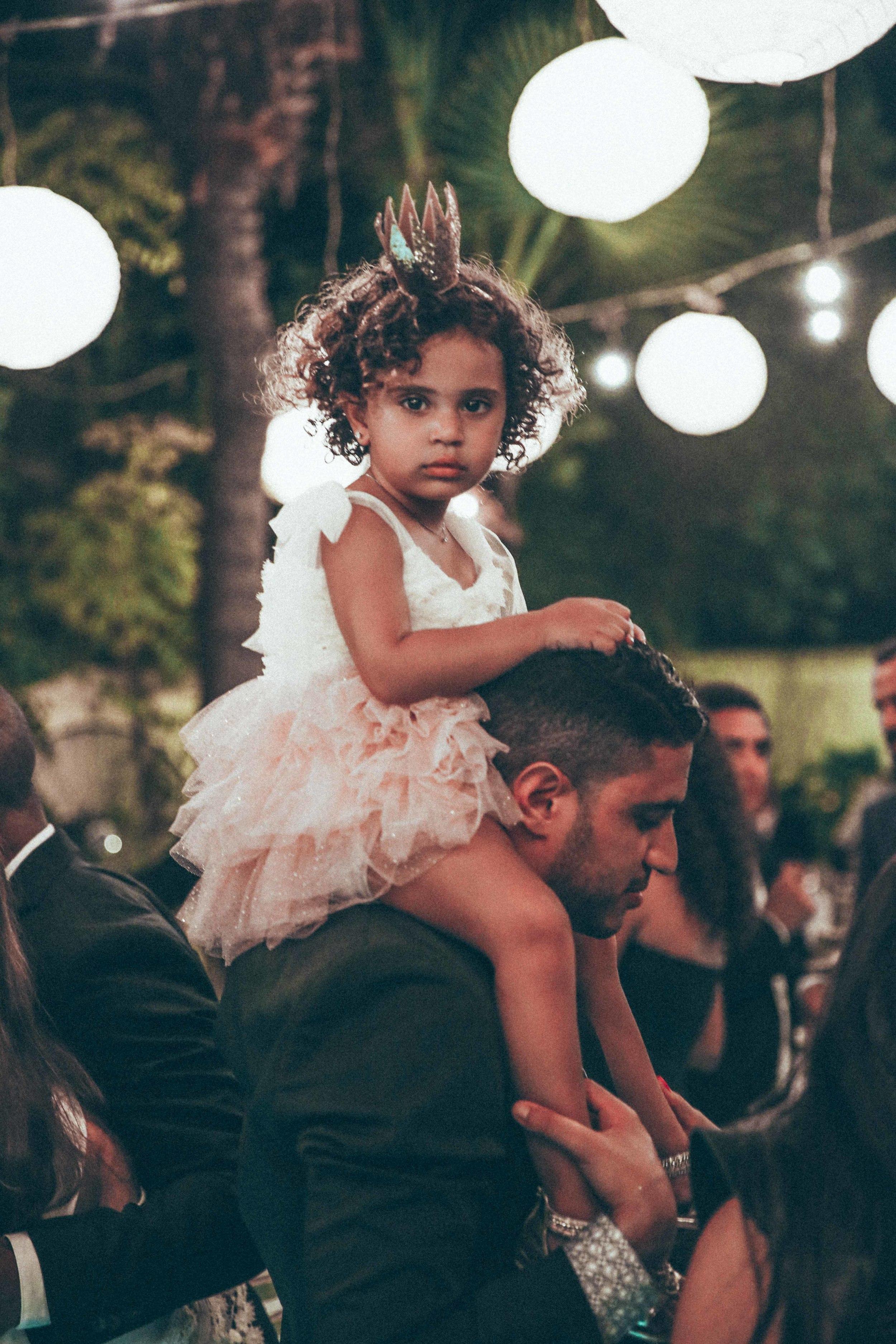 wedding-3653.jpg
