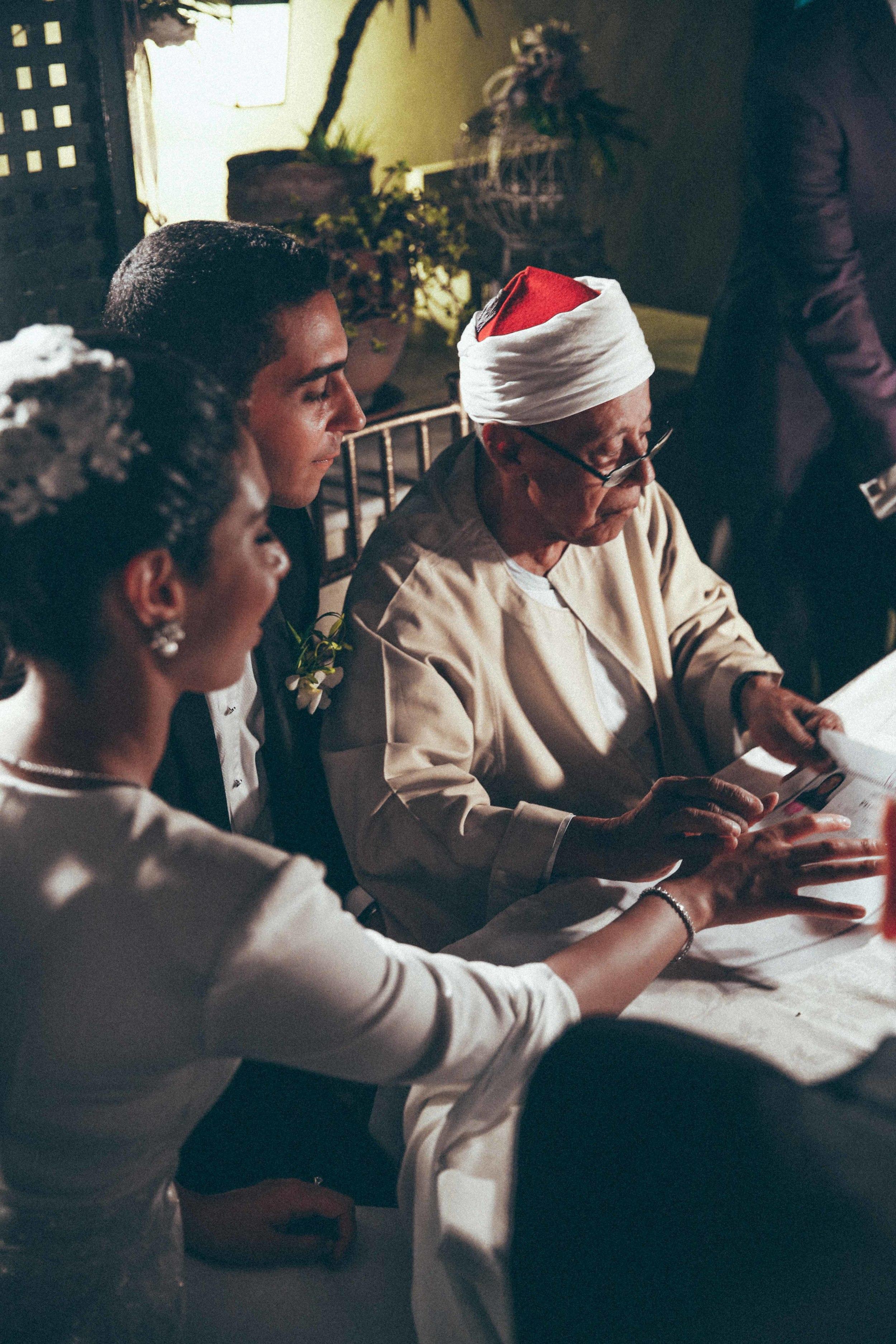 wedding-3031.jpg